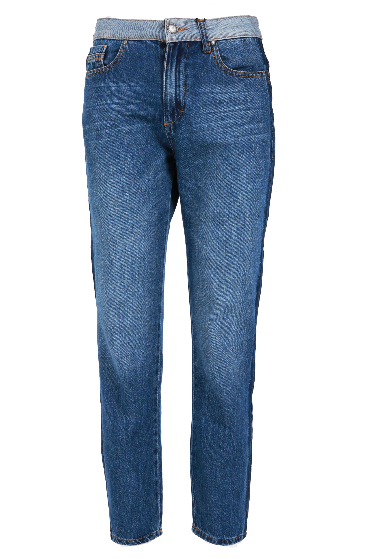 Spodnie - 163-B1038 JEA - Unisono