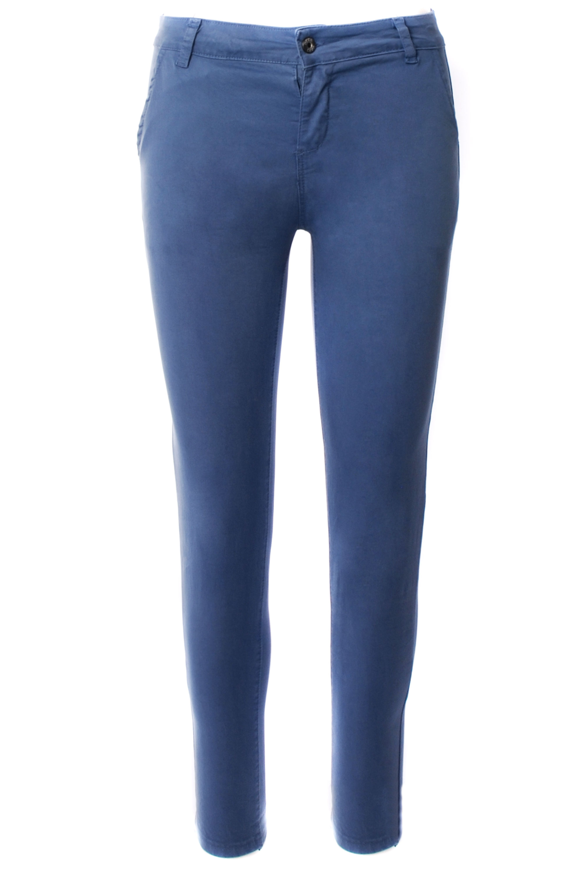 Spodnie - 146-168165 JE - Unisono