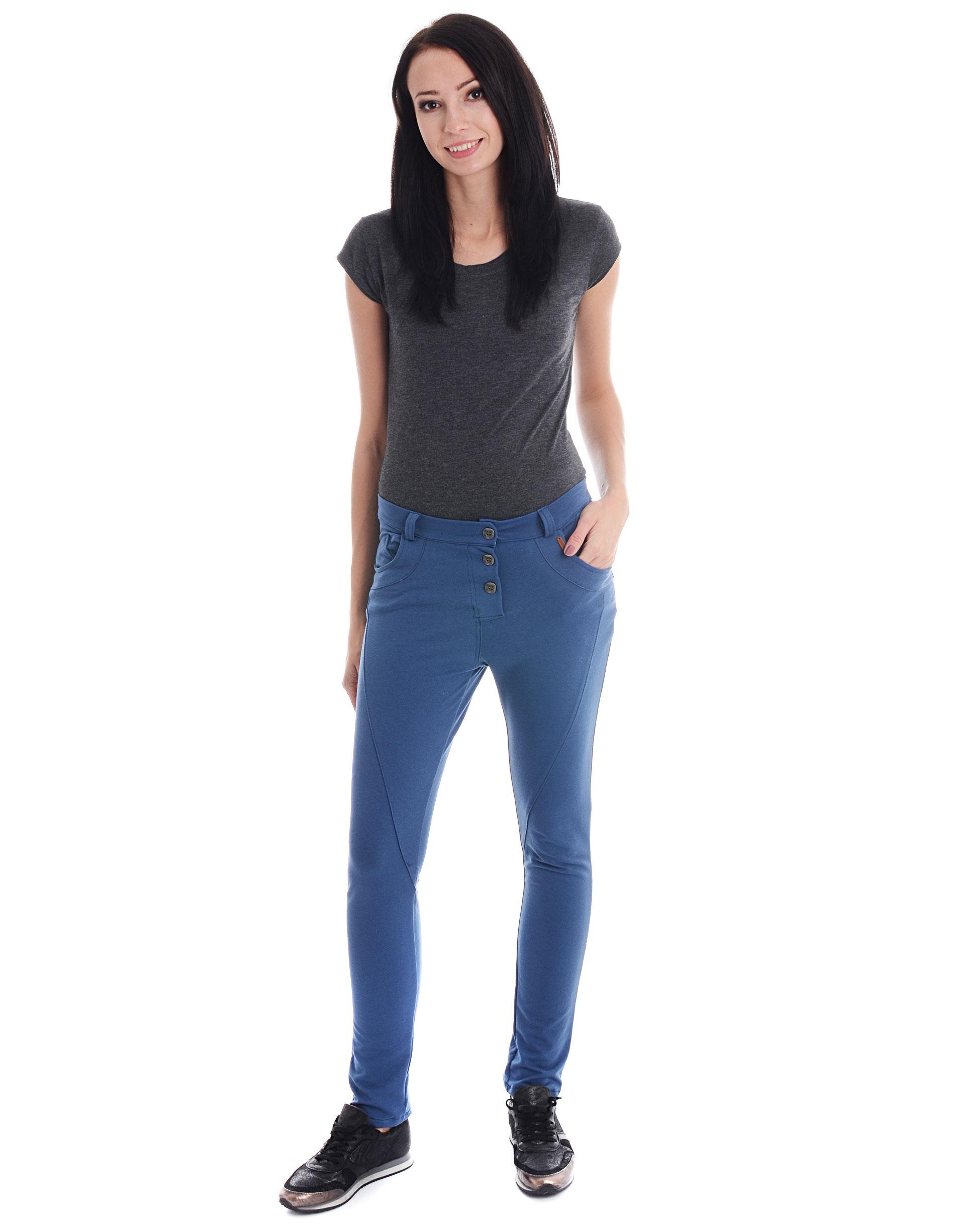 Spodnie - 30-63140 JEAN - Unisono