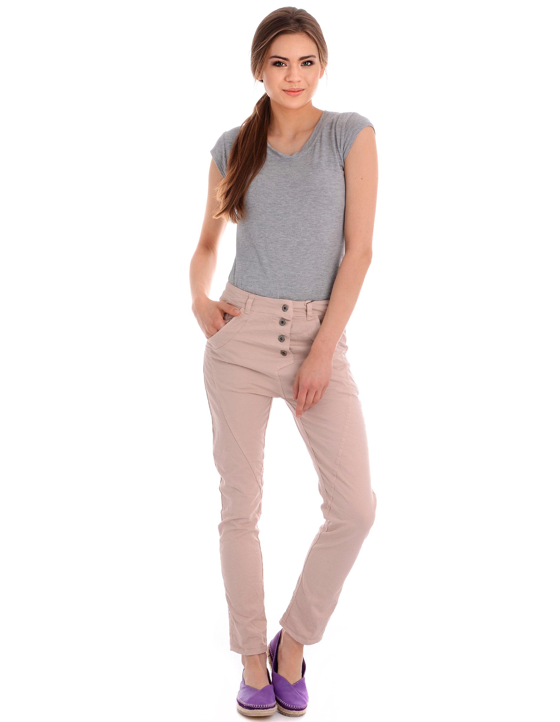 Spodnie - 104-1203 CIPR - Unisono
