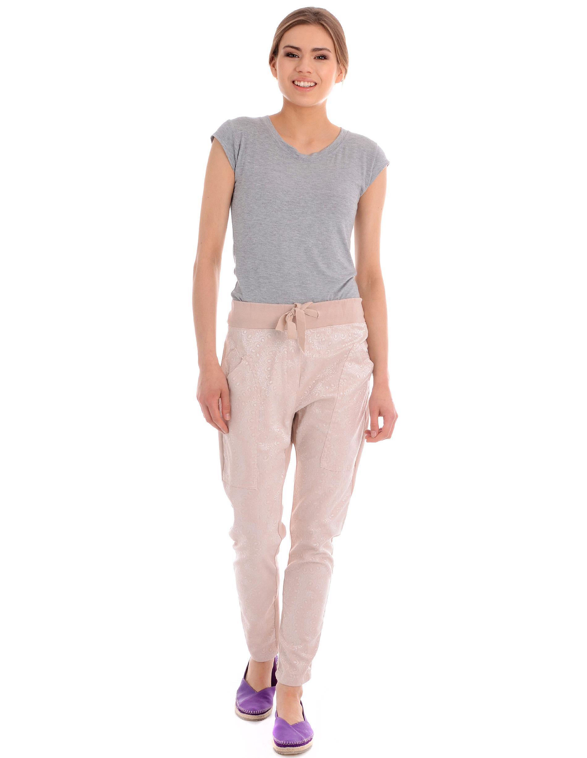 Spodnie - 104-1521 ROSA - Unisono