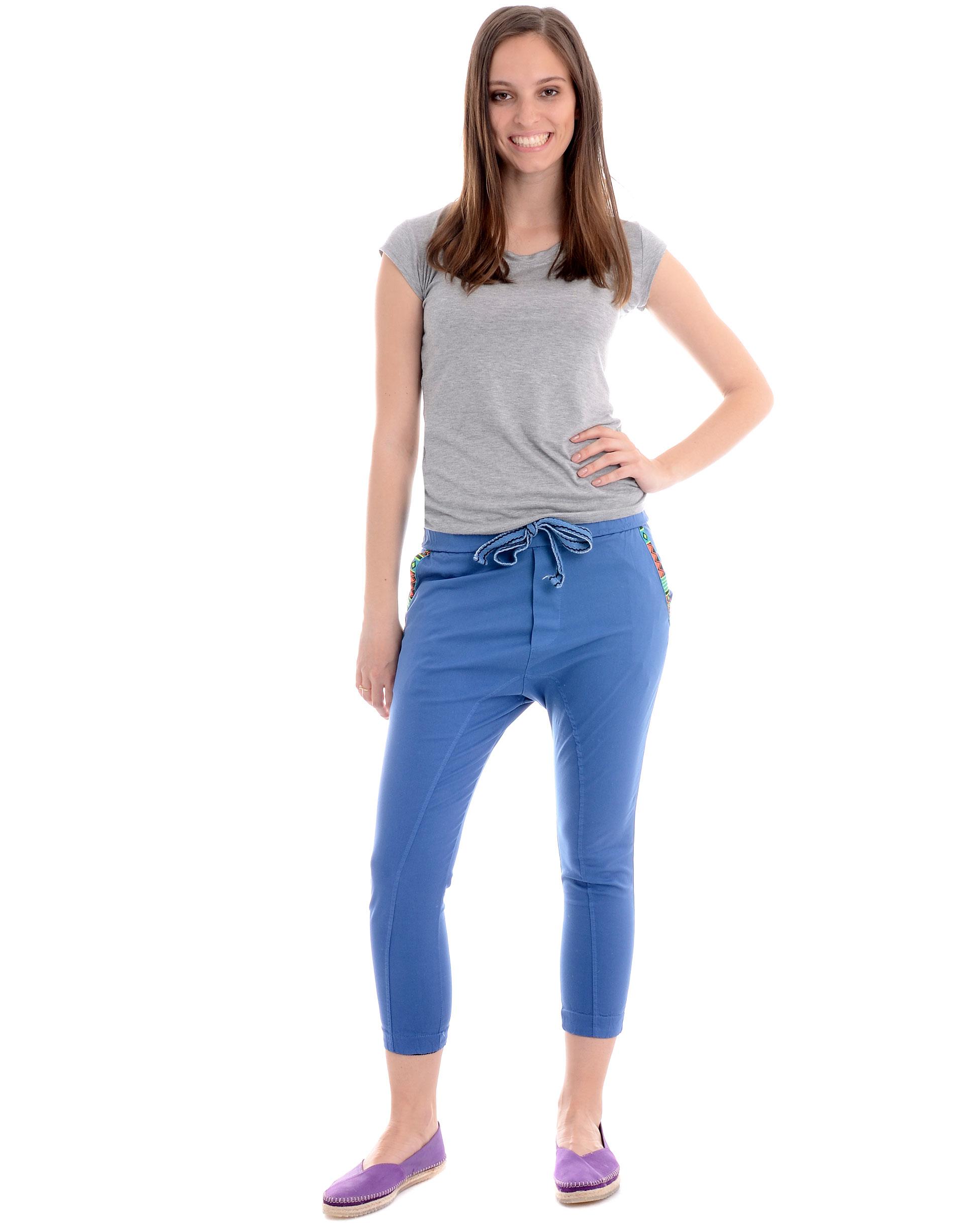 Spodnie - 97-16376 FIOR - Unisono