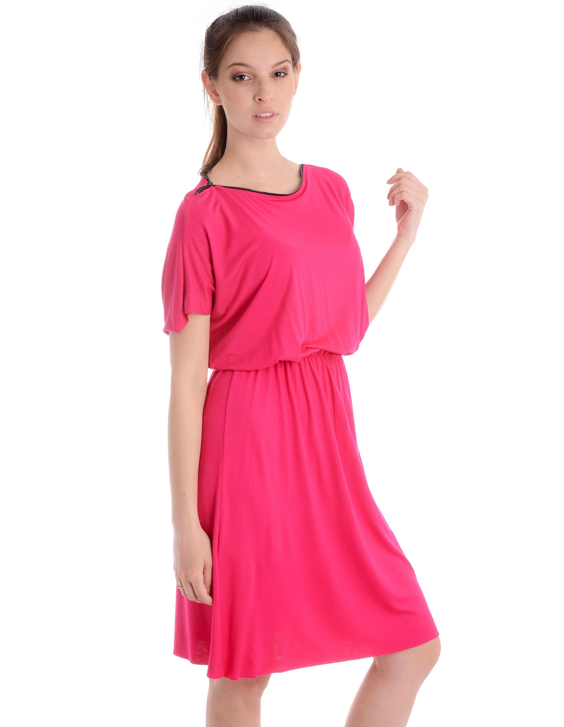 Sukienka - 30-86086 FUXI - Unisono