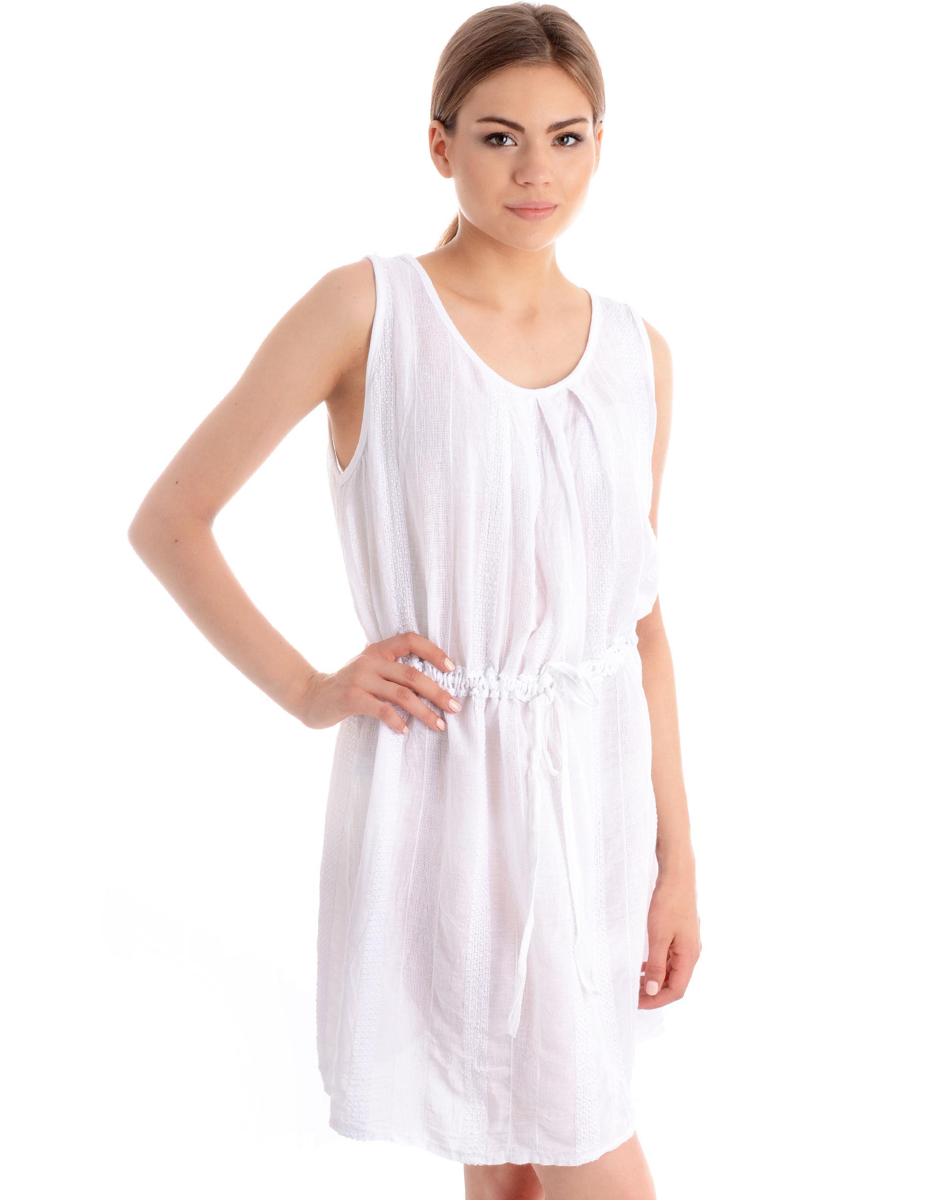 Sukienka - 103-81898 BIA - Unisono