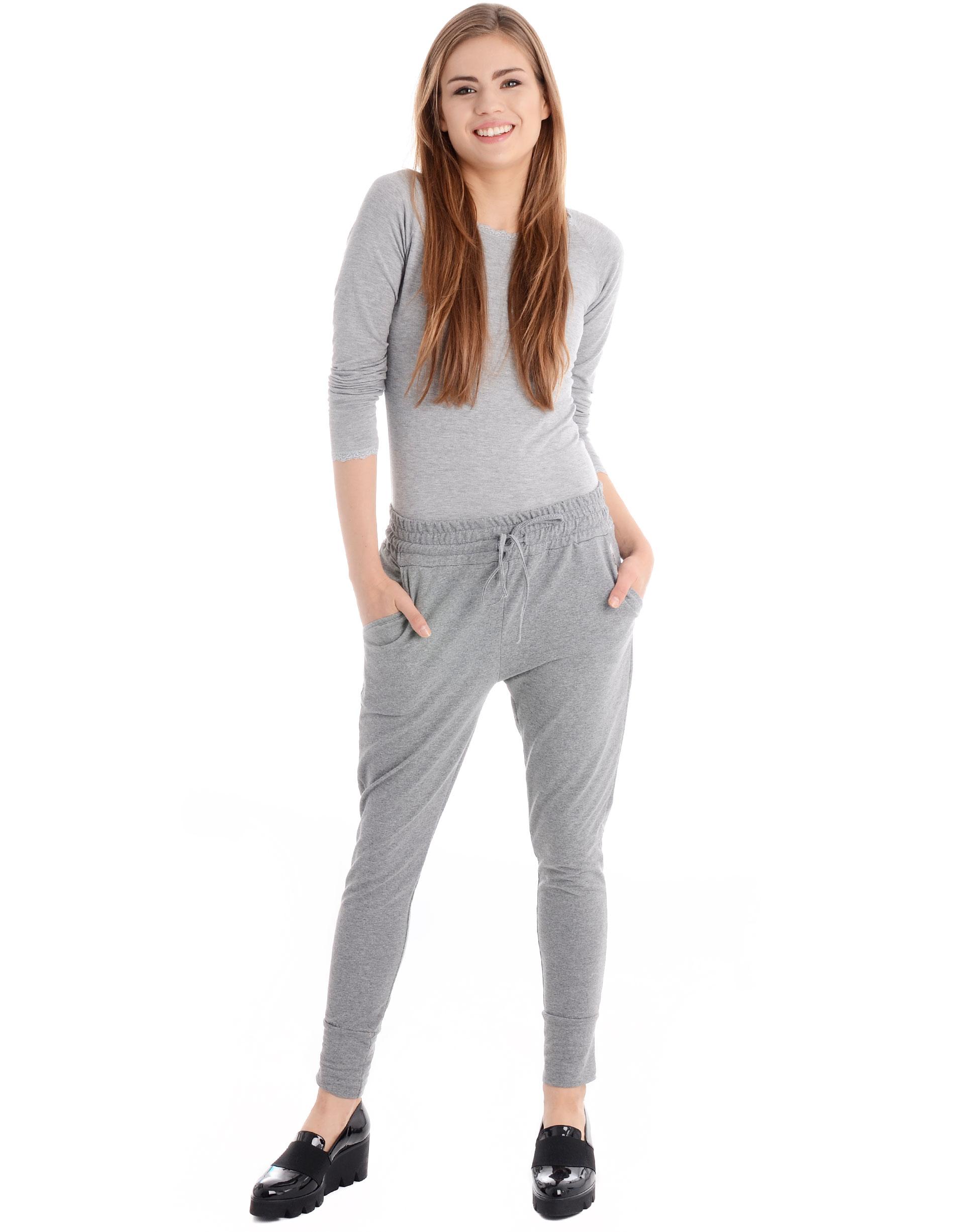 Spodnie - 30-66023 GRME - Unisono