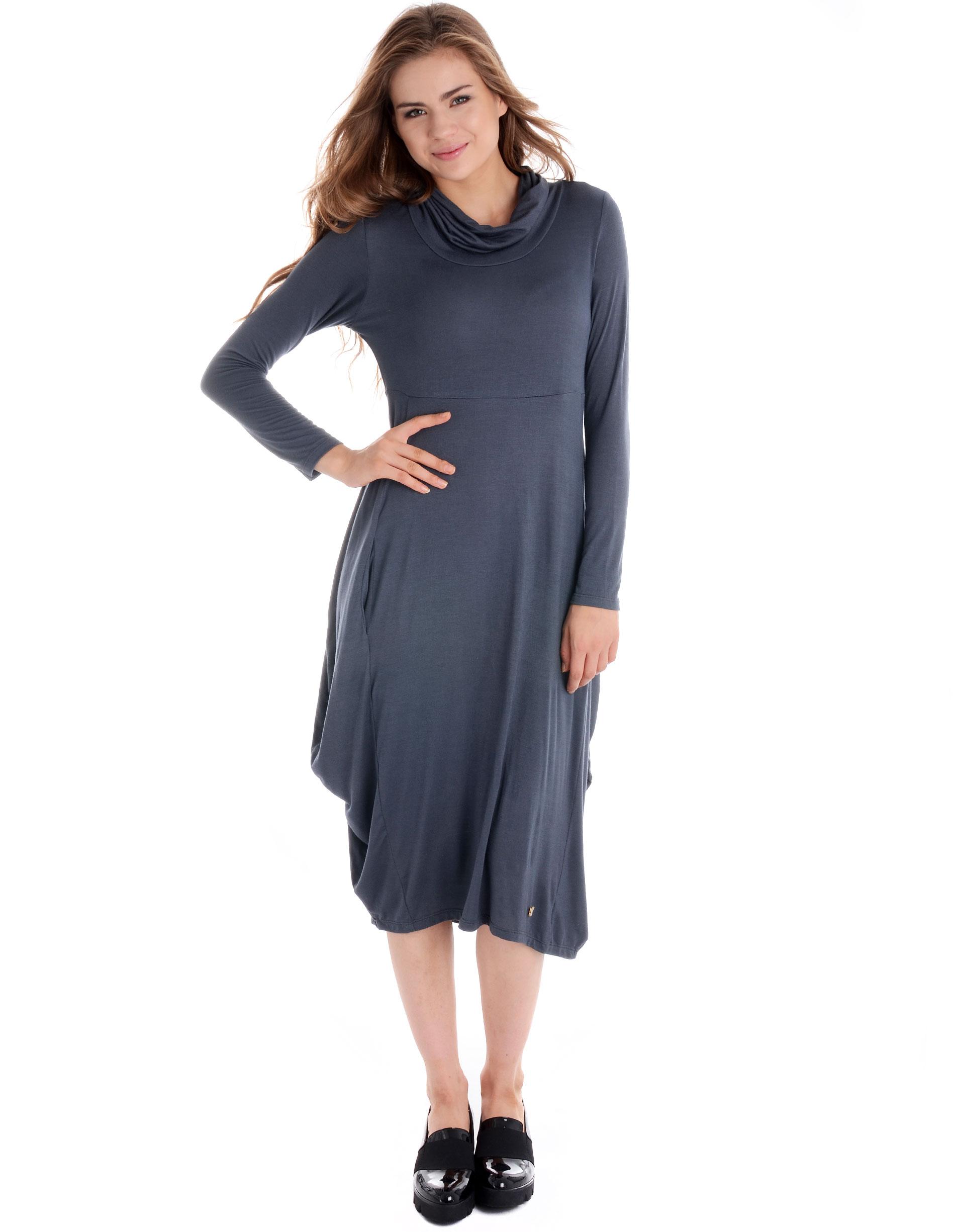 Sukienka - 119-153212D G - Unisono
