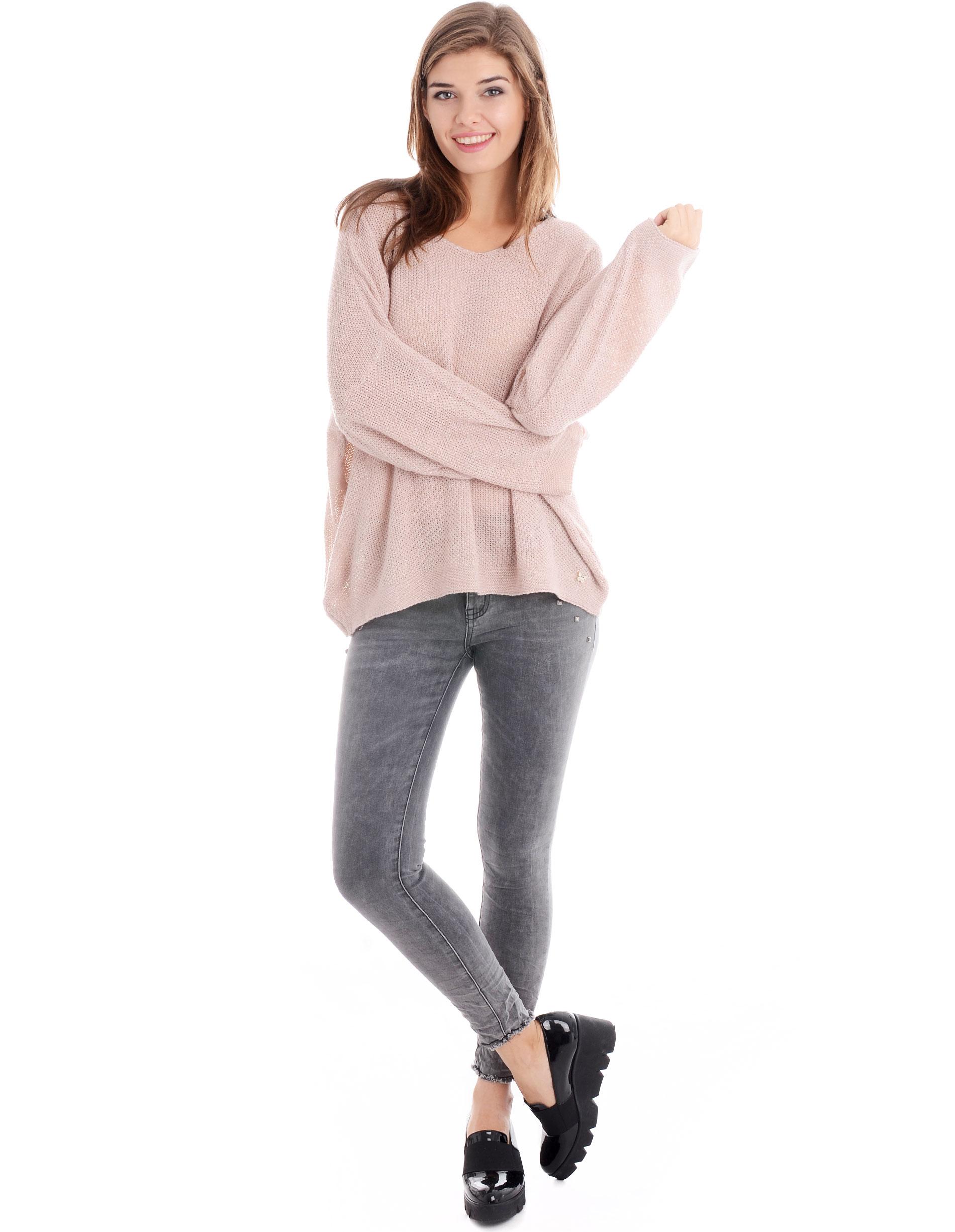 Spodnie - 42-6092 GRIGI - Unisono