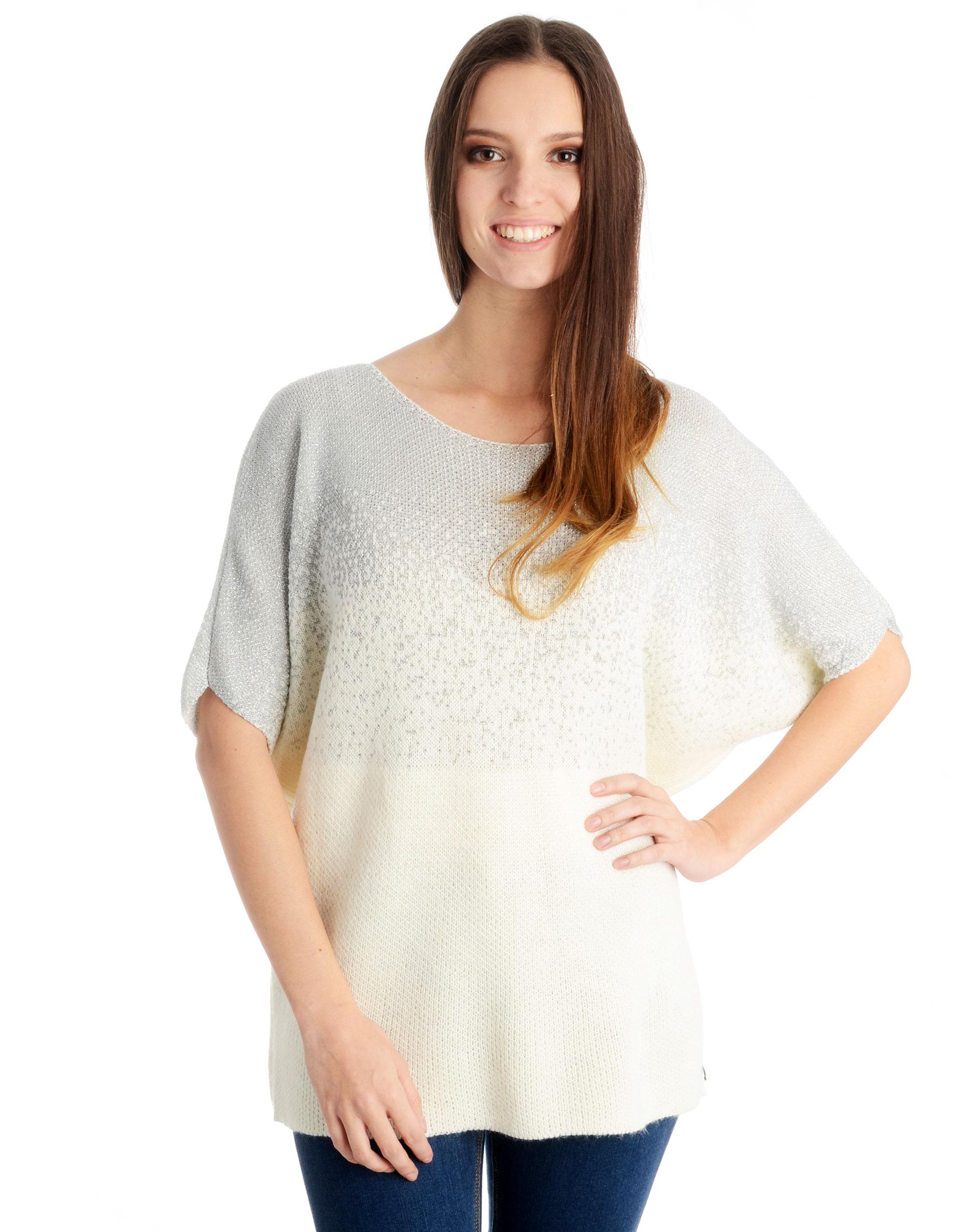 Sweter - 4-5126-1 PA-A - Unisono