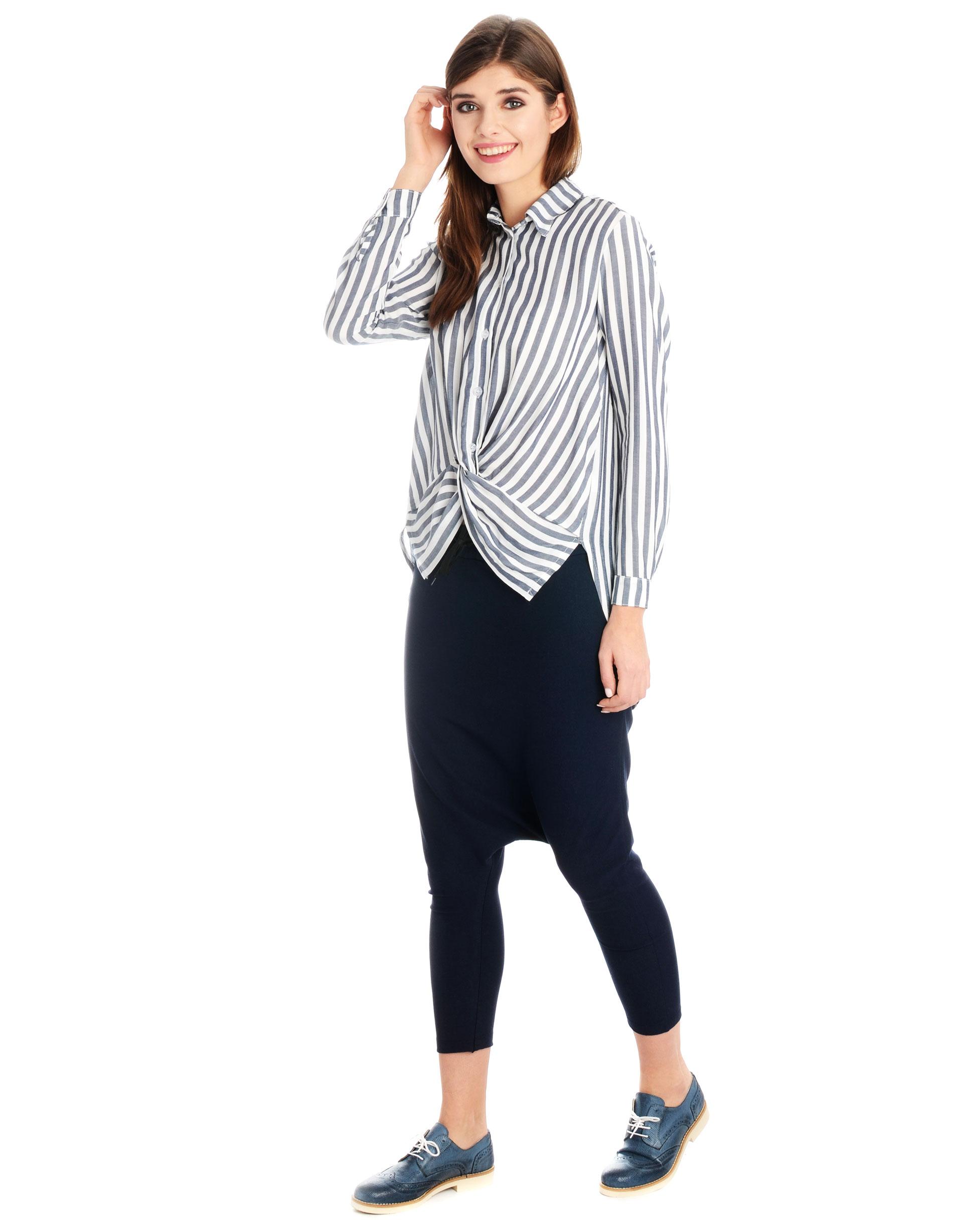 Spodnie - 118-200 BL SC - Unisono