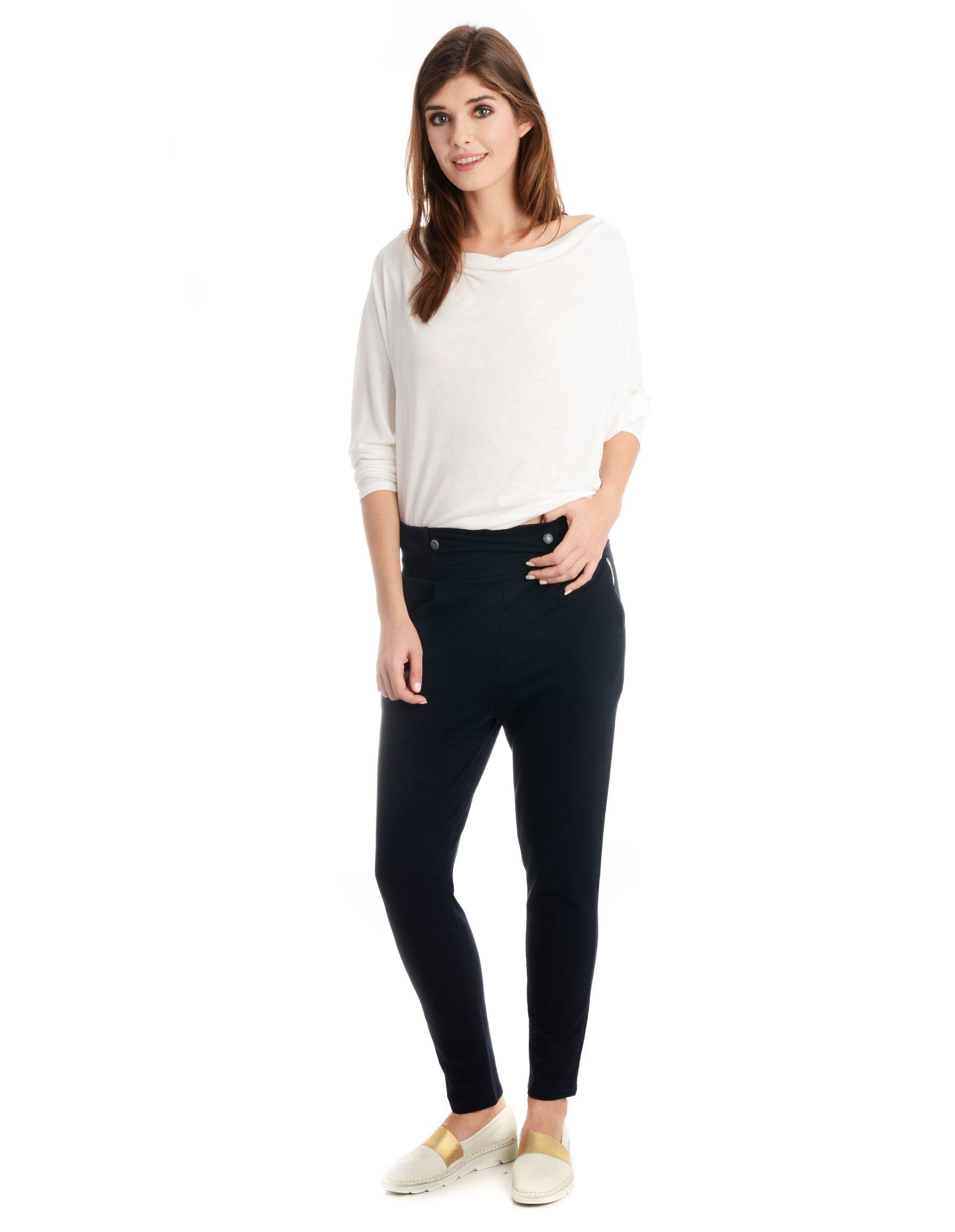 Spodnie - 30-66039 BLSC - Unisono