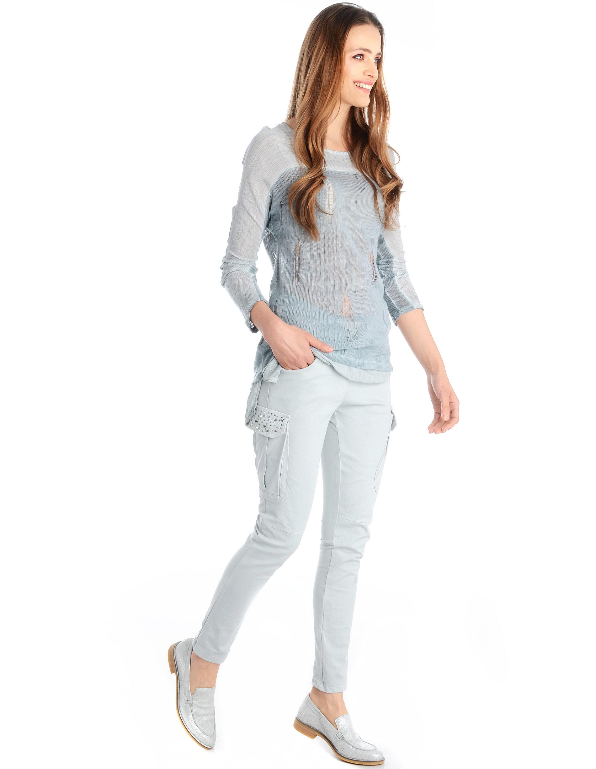 Spodnie - 104-1705 PERL - Unisono