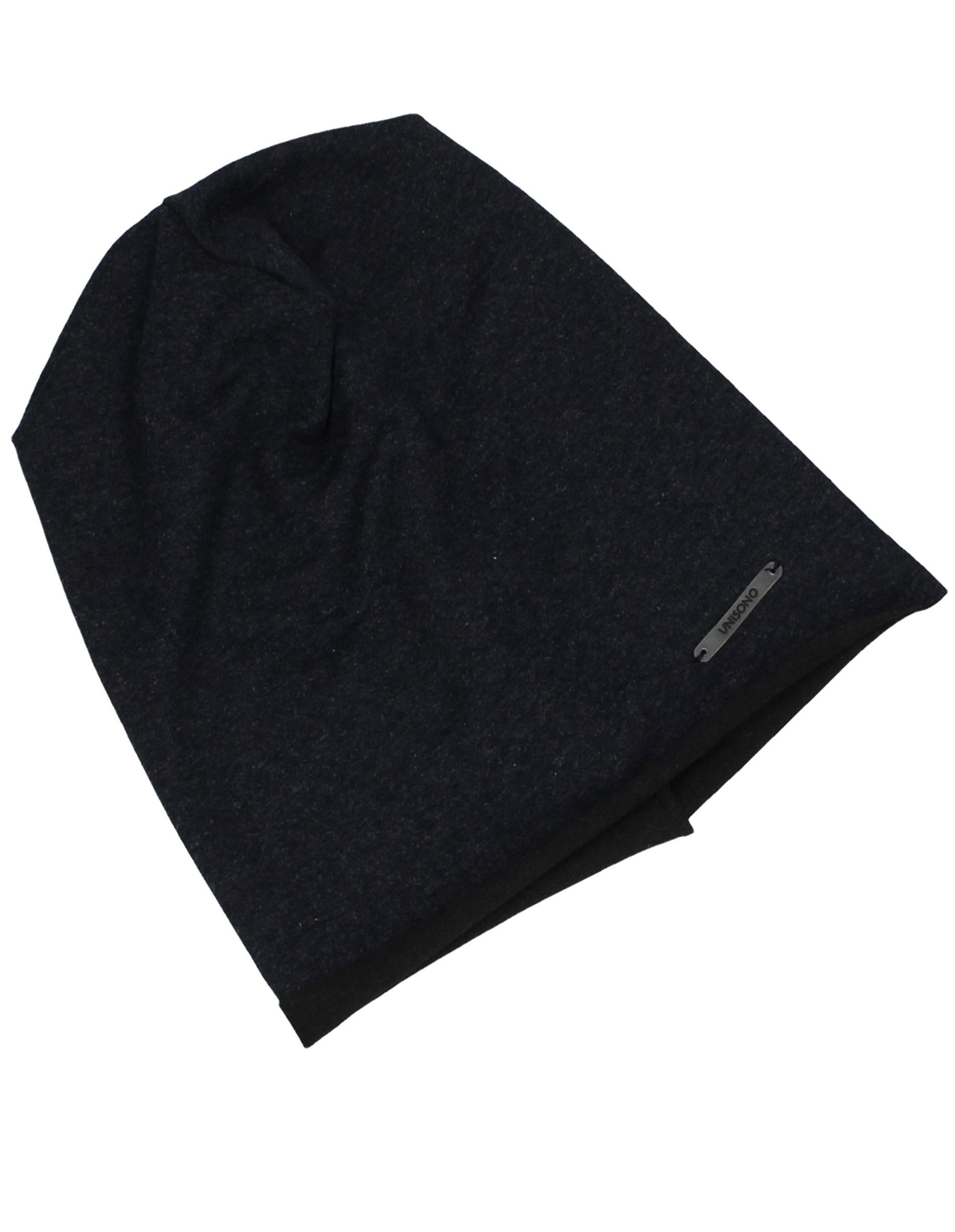 Czapka - 30-CAP2 BL SC