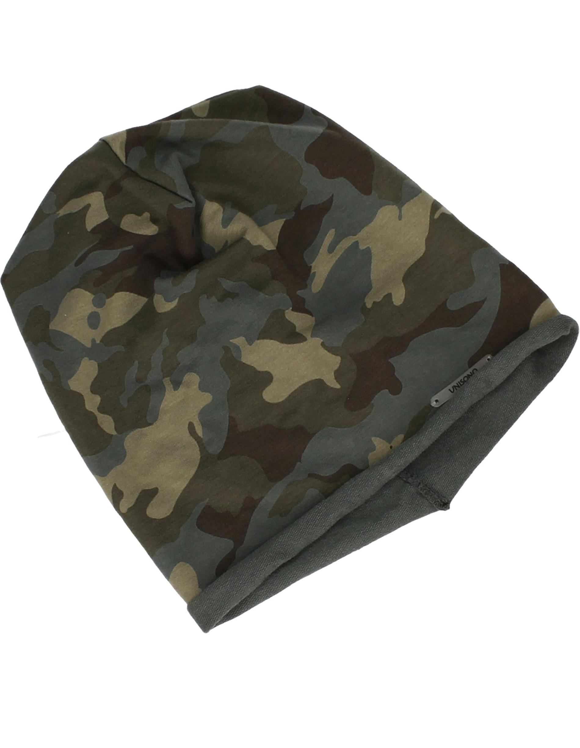Czapka - 30-CAP3 PIOMB