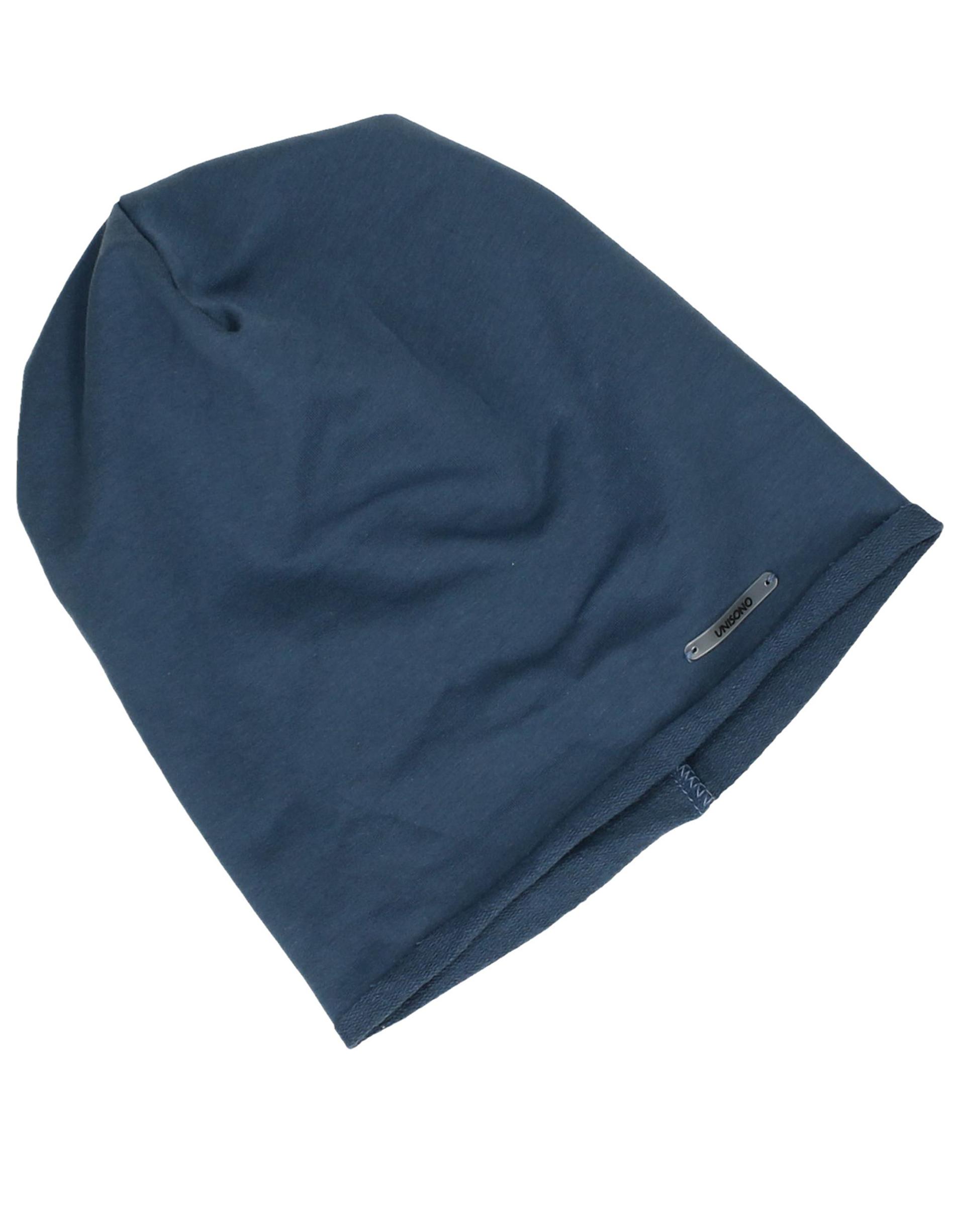 Czapka - 30-CAP4 LAVAG