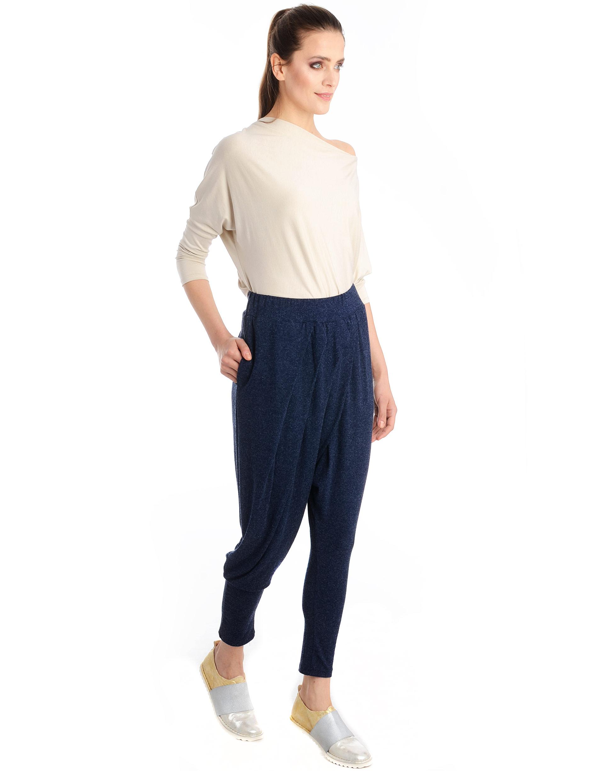 Spodnie - 30-66047 BLSC - Unisono