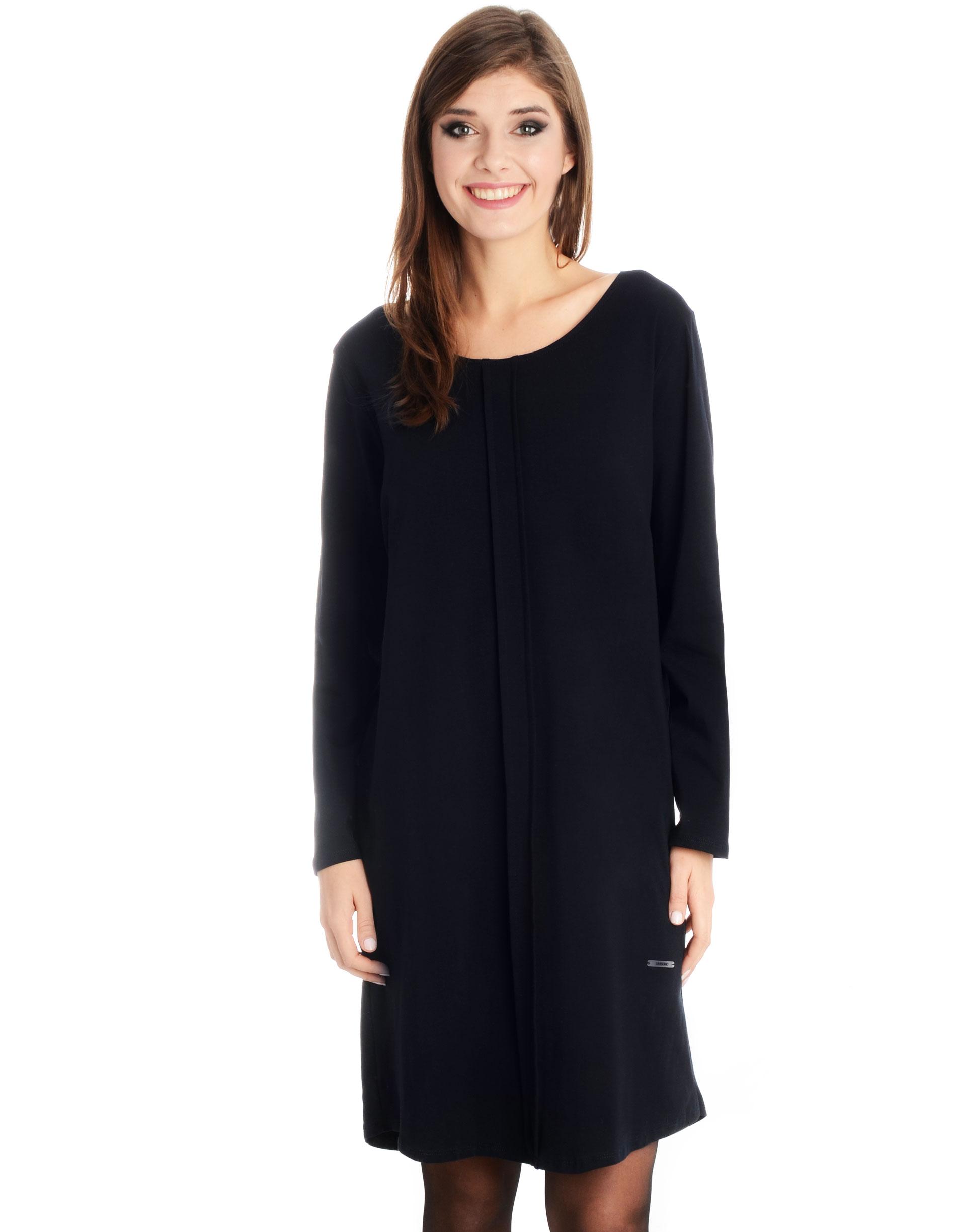 Sukienka - 30-86209 BLSC - Unisono