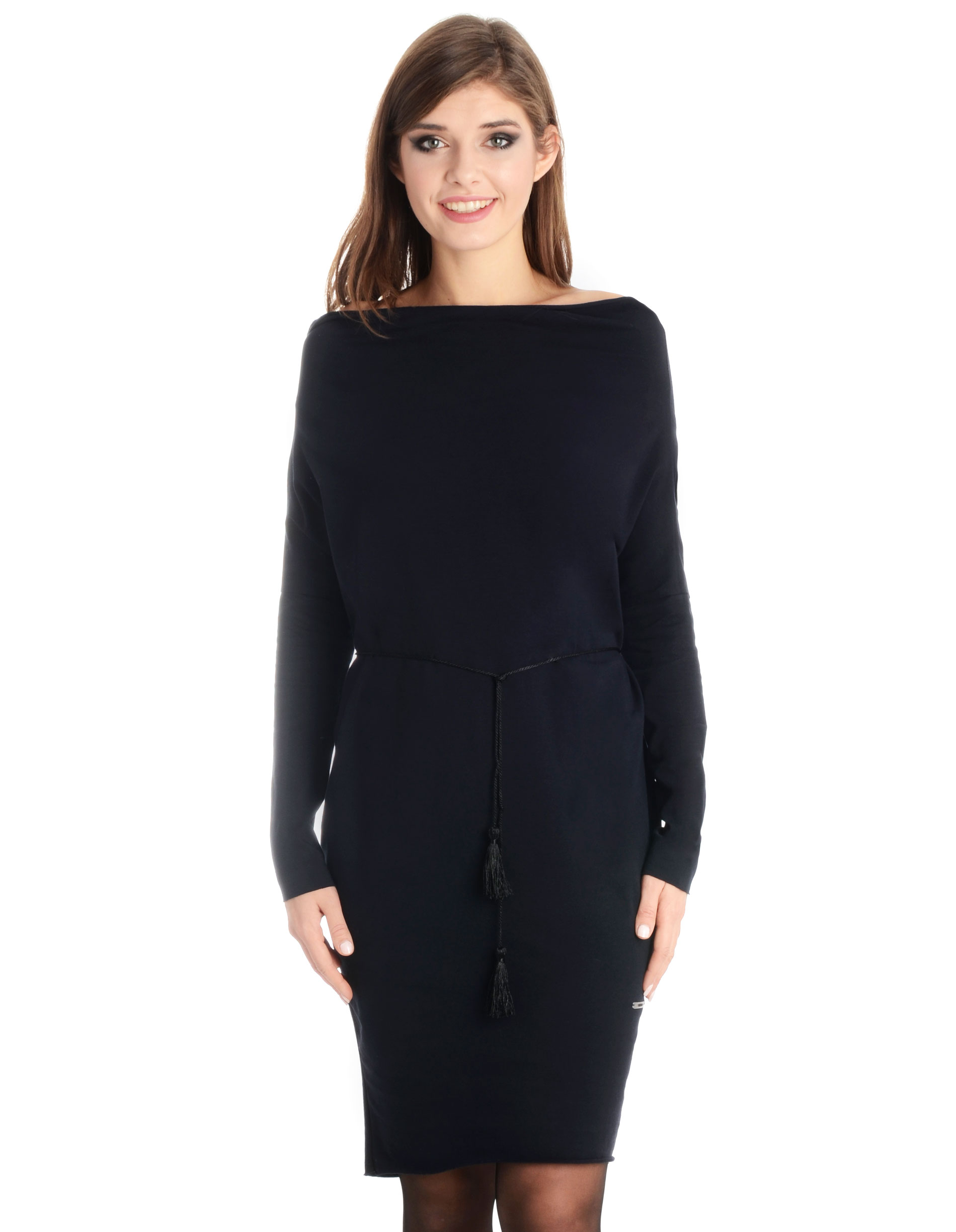 Sukienka - 30-84406C BLS - Unisono