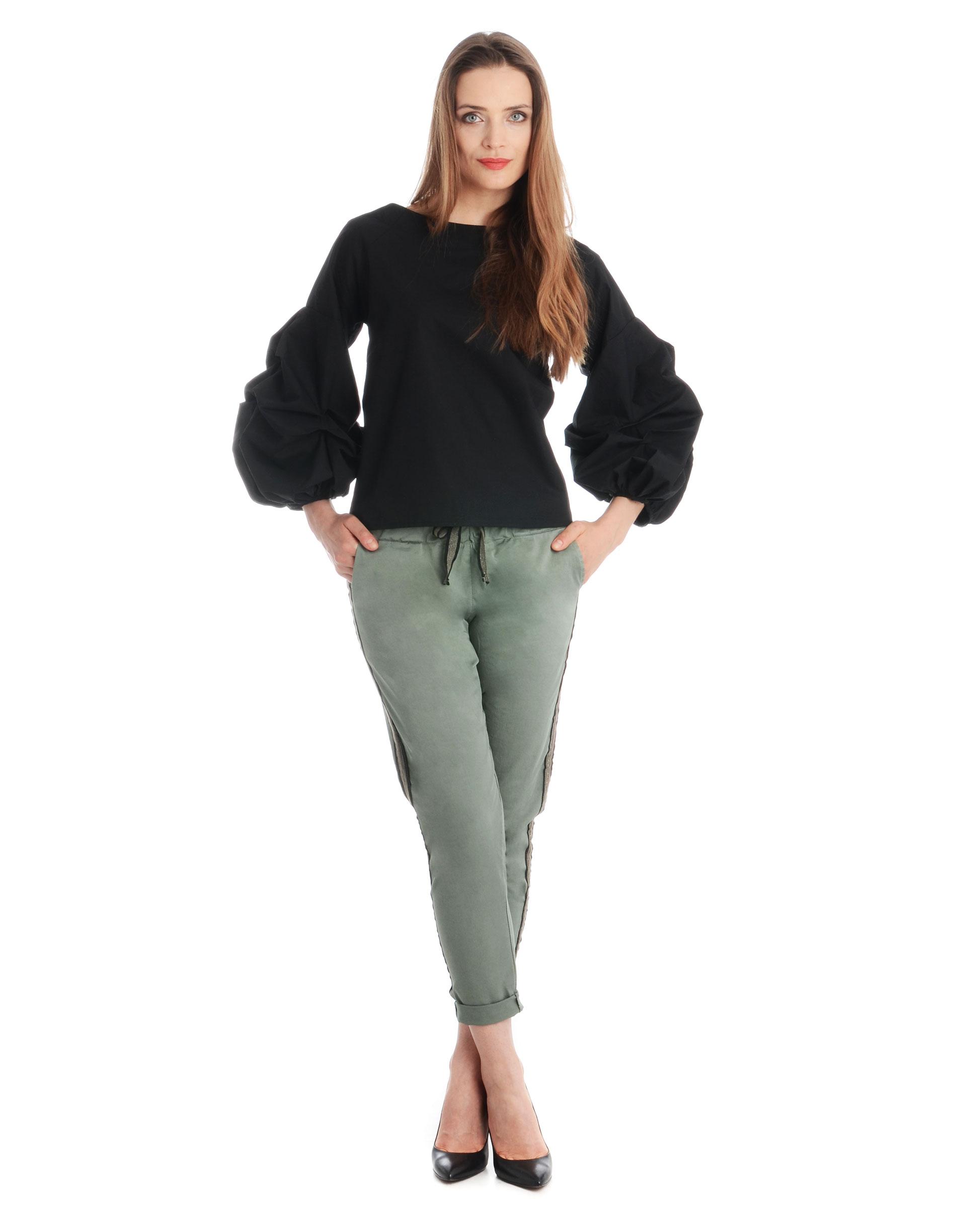 Spodnie - 146-168157B M - Unisono