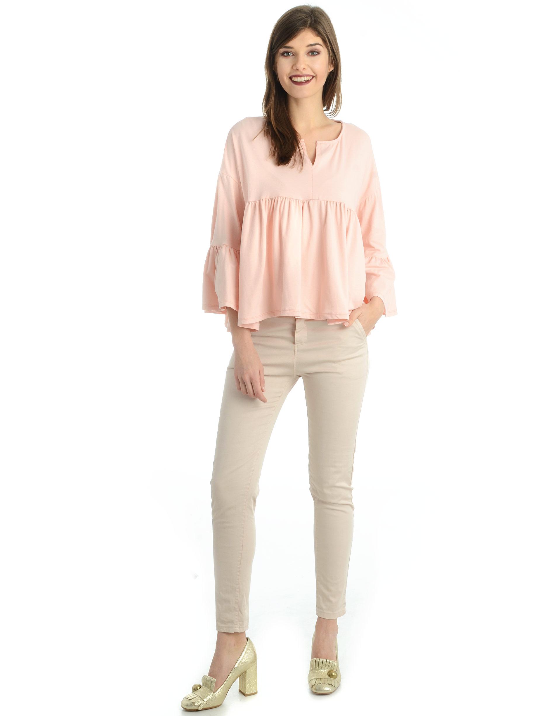 Spodnie - 146-168165 RO - Unisono
