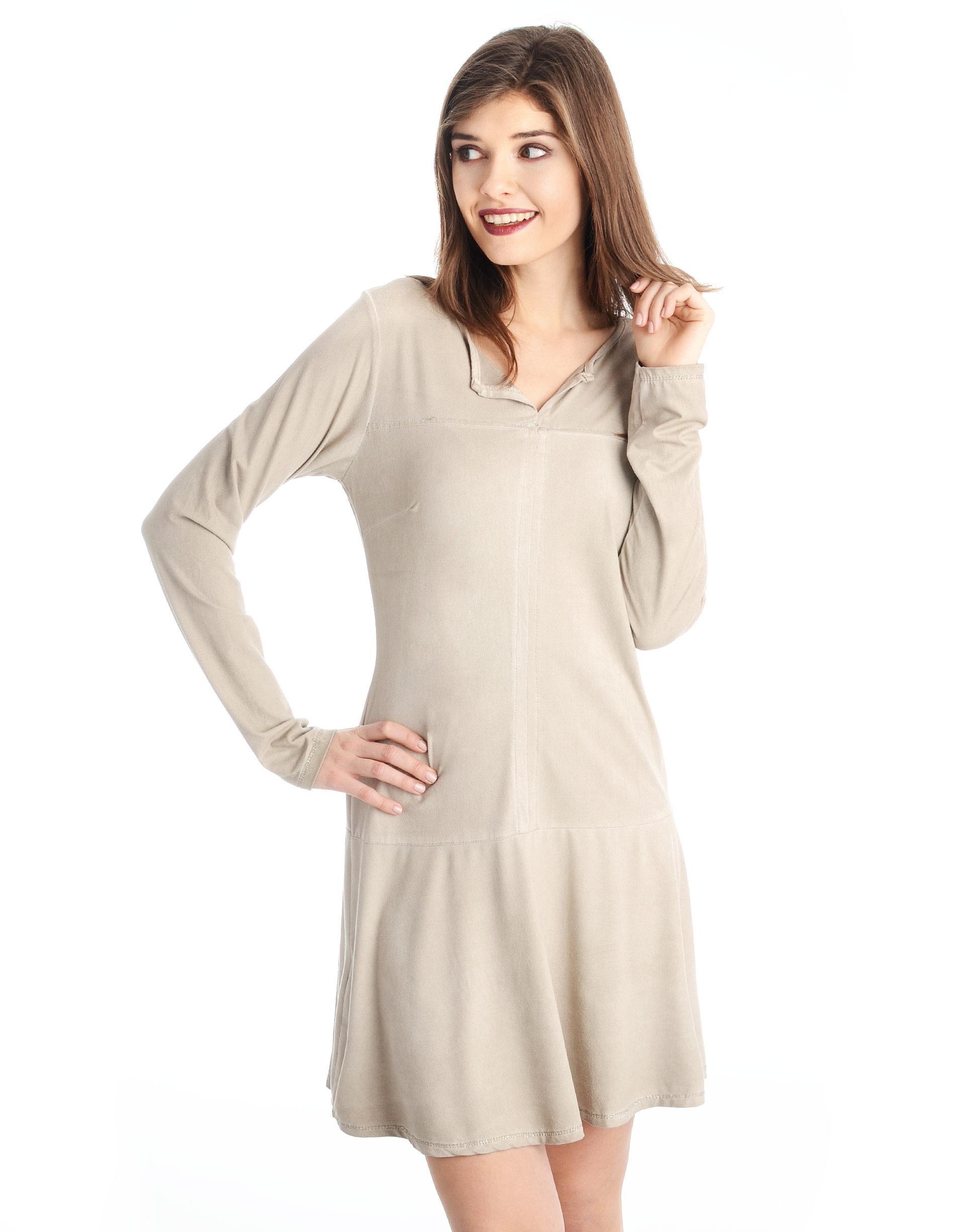Sukienka - 1-5111 FANGO - Unisono
