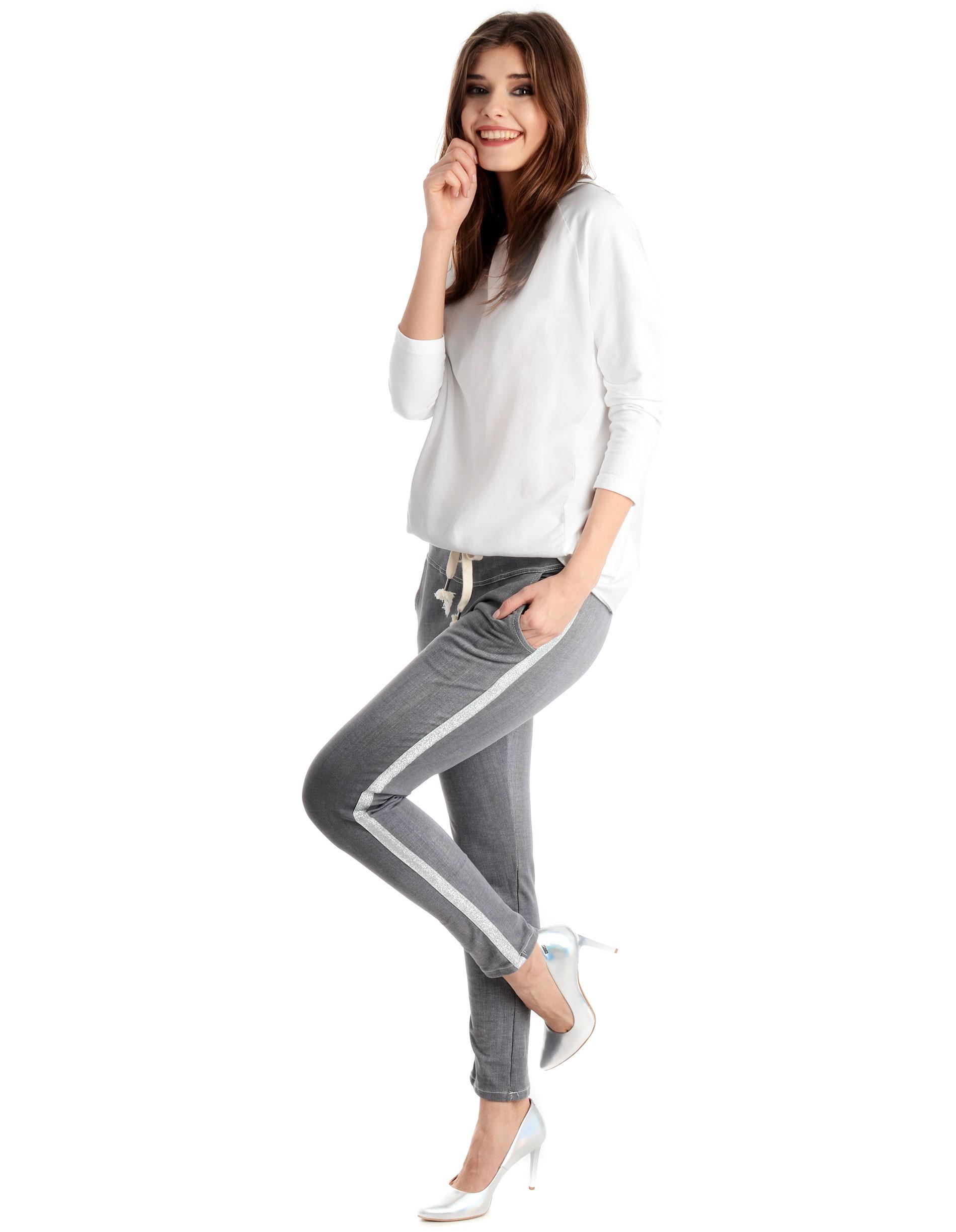 Spodnie - 146-168193 GR - Unisono