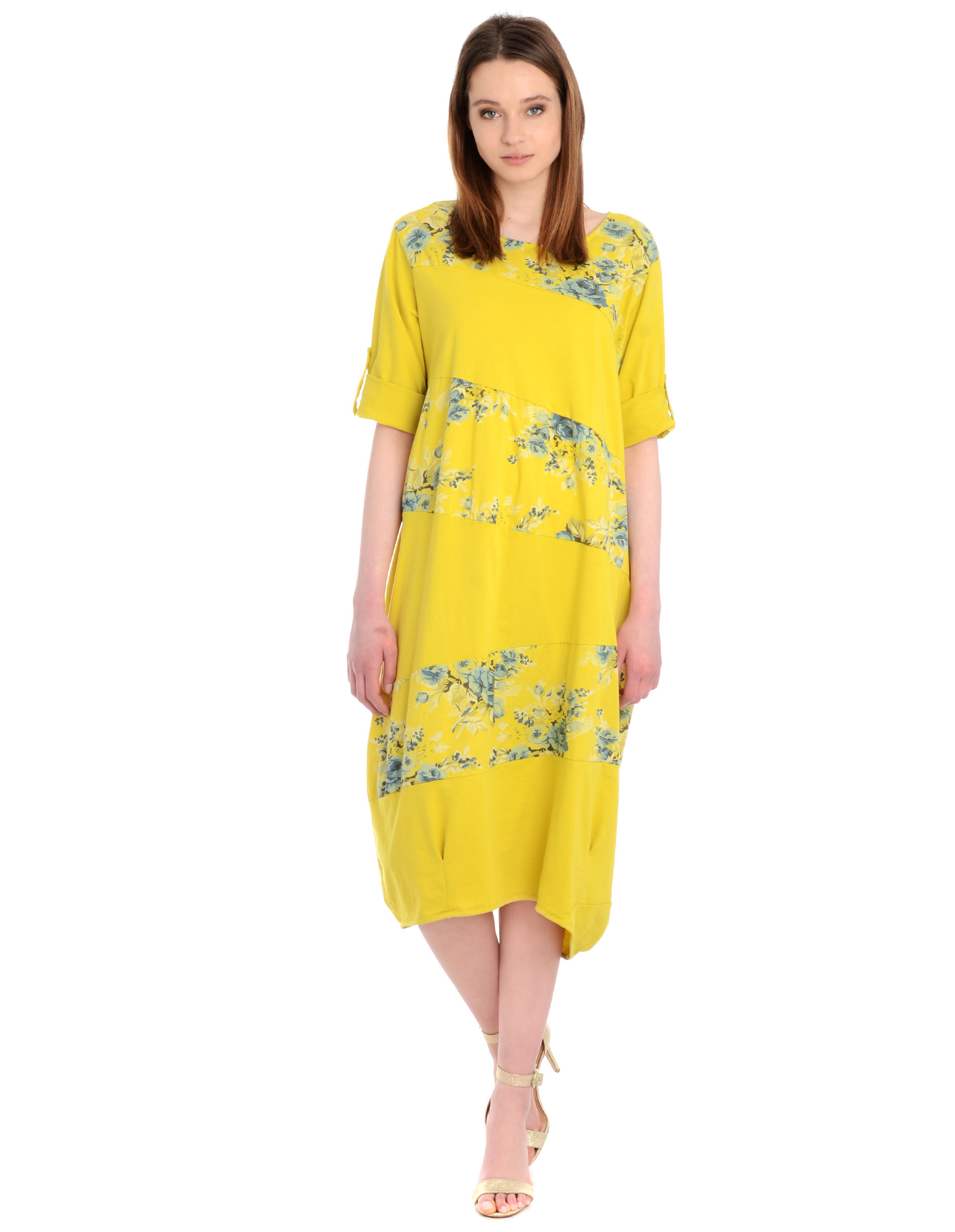 Sukienka - 128-16908 GIA - Unisono