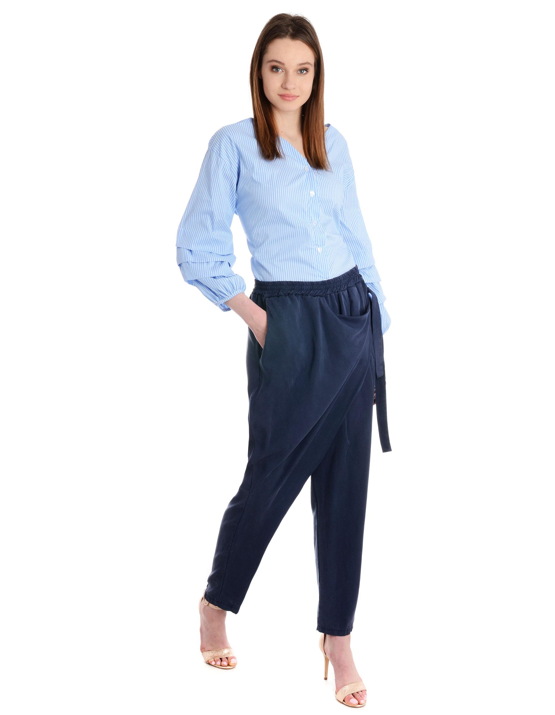 Spodnie - 114-2040 BLSC - Unisono