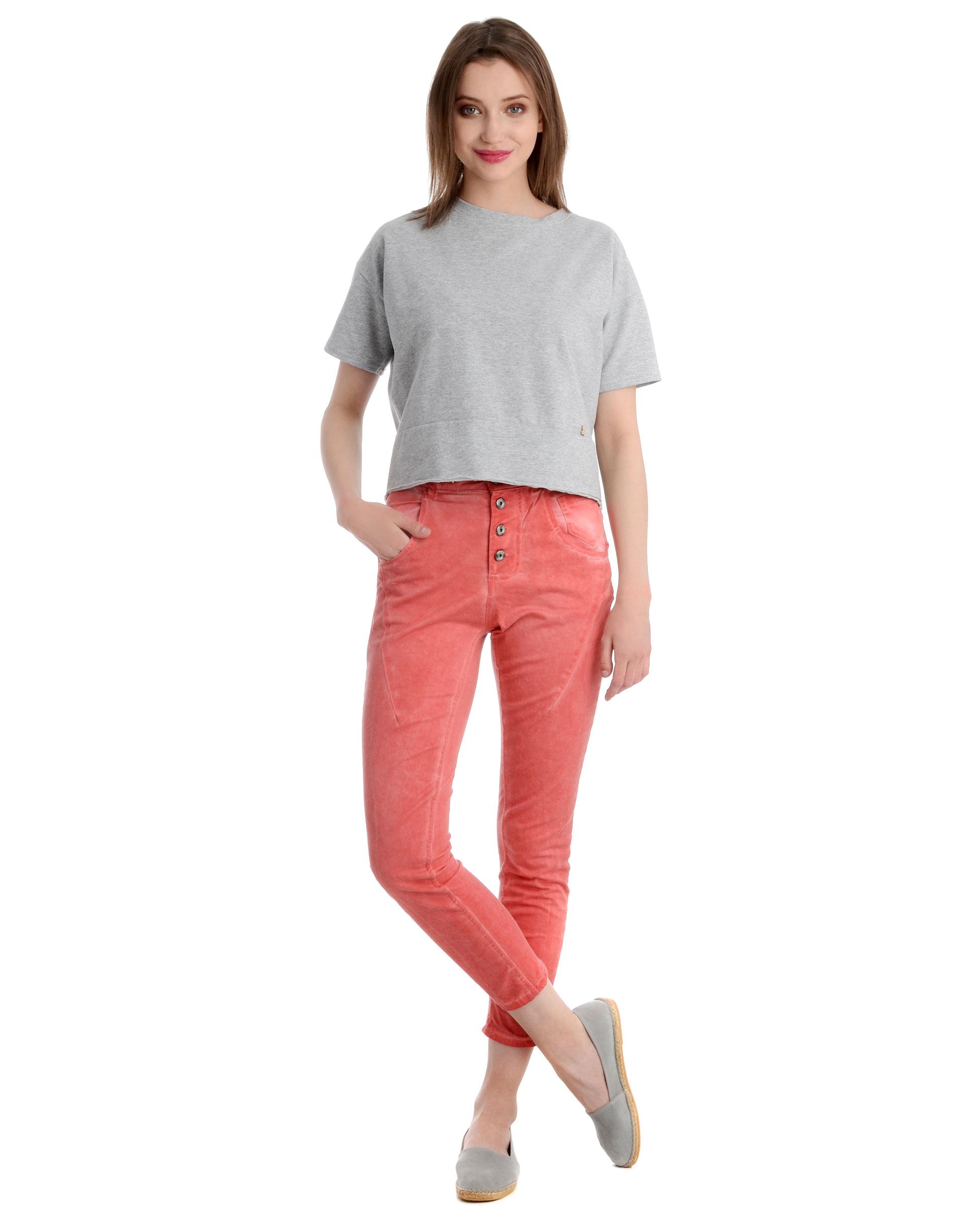 Spodnie - 146-168115 RO - Unisono