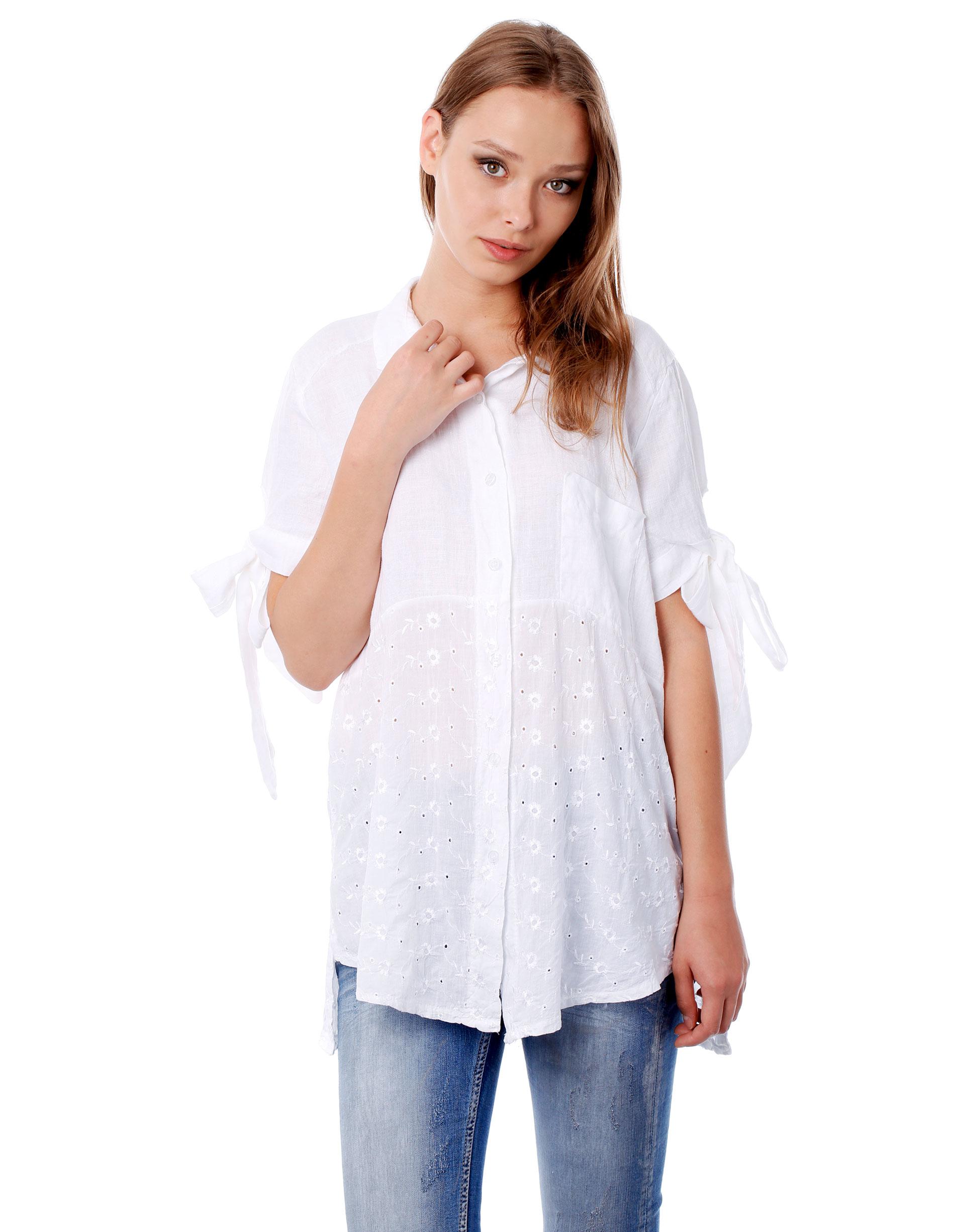 Koszula - 126-6785 BIAN - Unisono