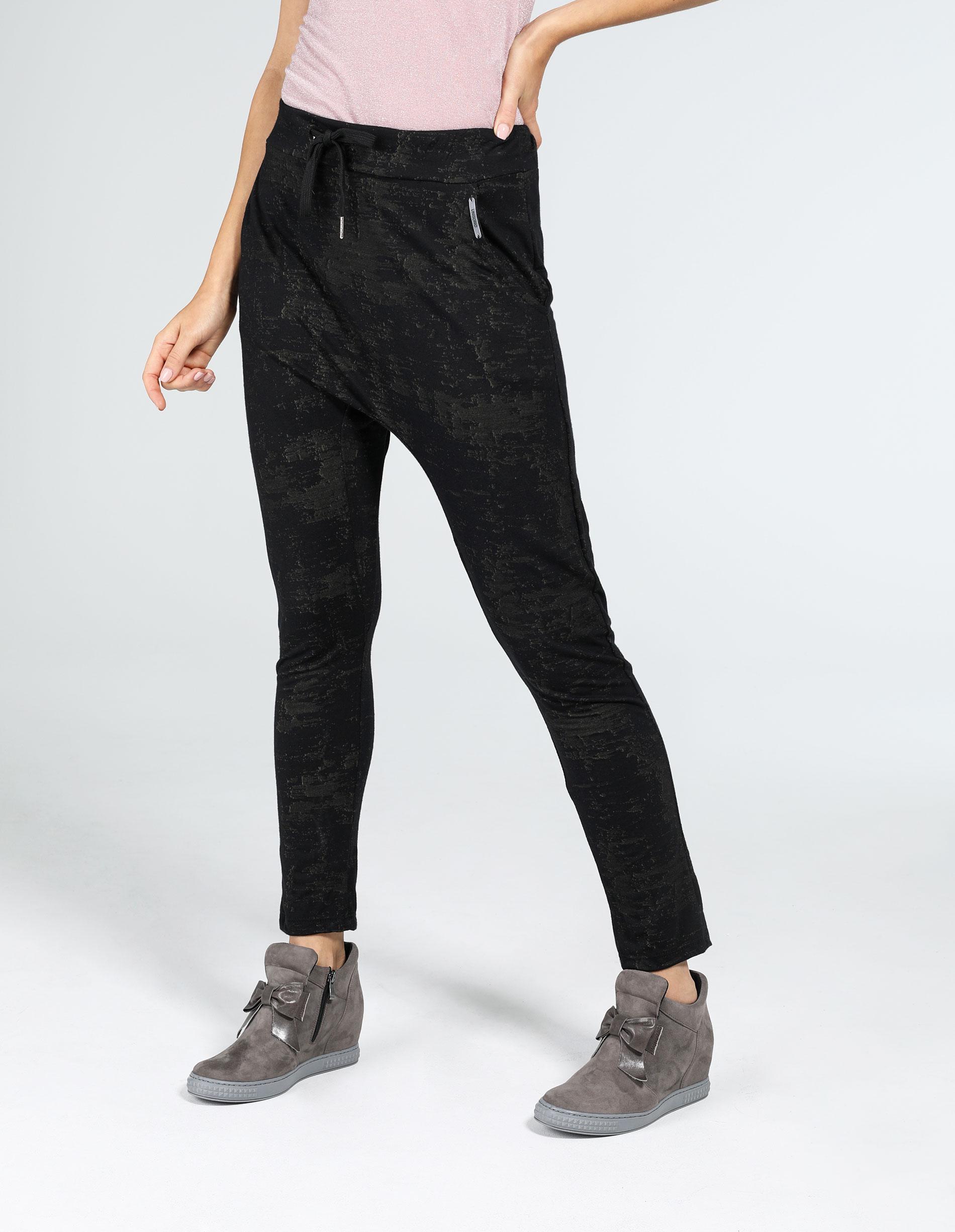 Spodnie - 30-64163VA NE - Unisono