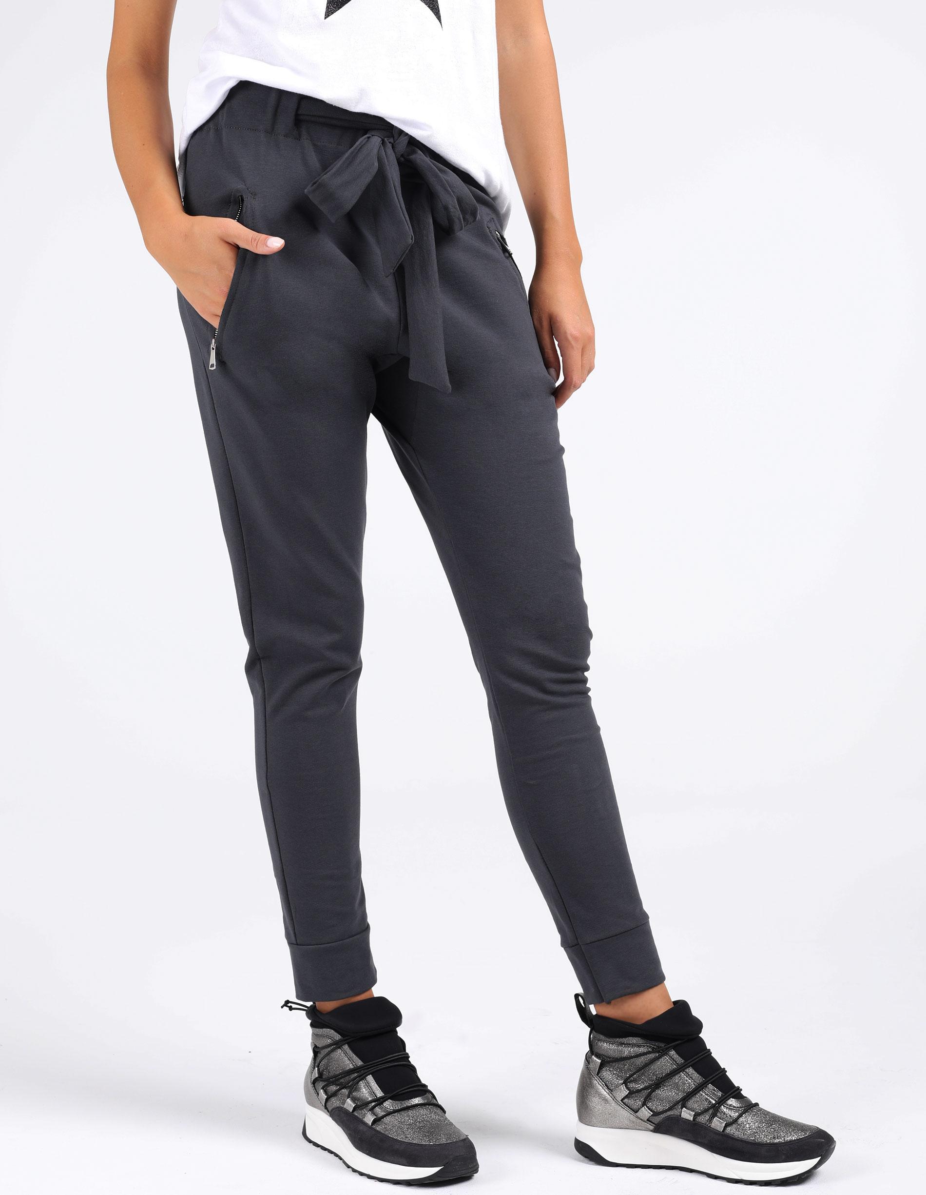 Spodnie - 30-67026 PIOM - Unisono
