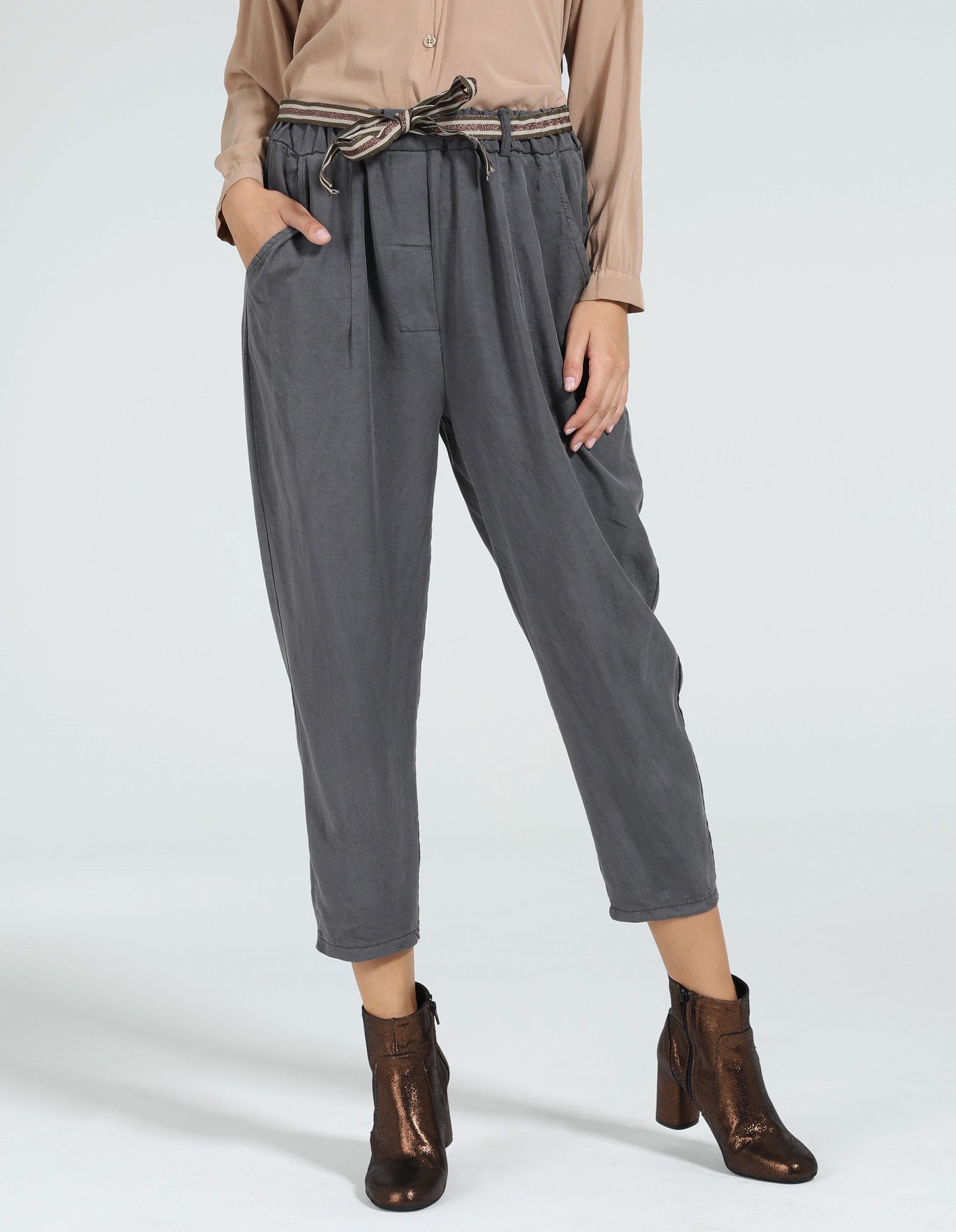 Spodnie - 31-7232T GRSC - Unisono