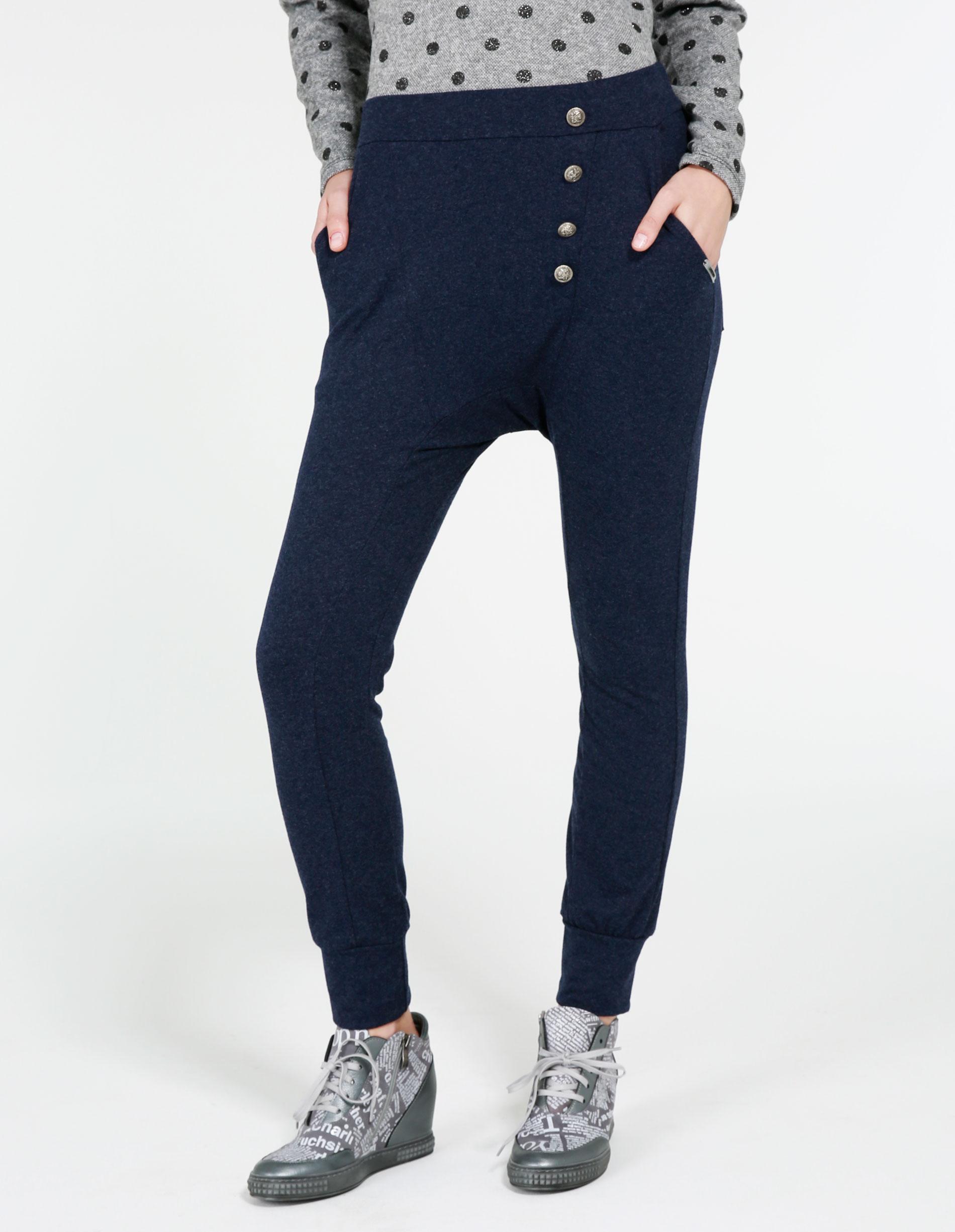 Spodnie - 30-67033 BLSC - Unisono