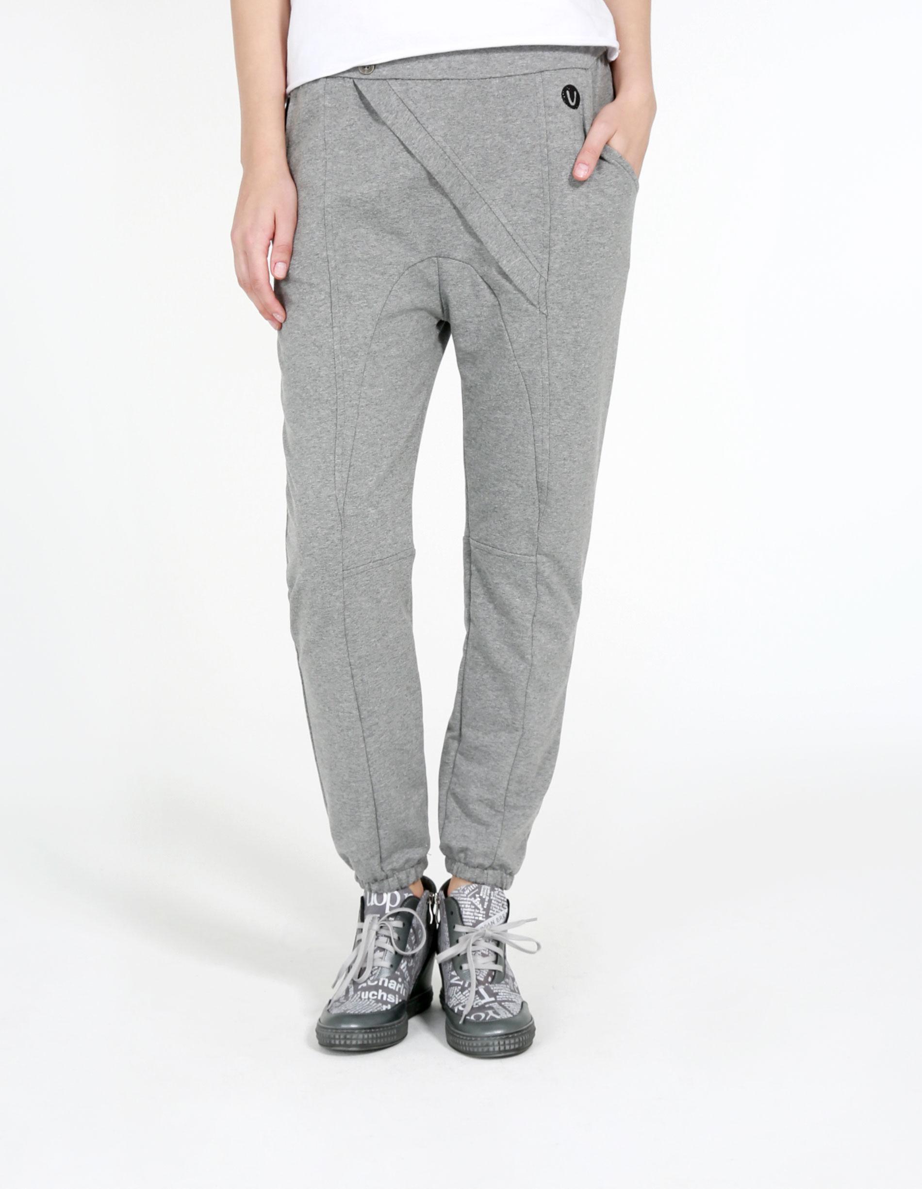 Spodnie - 30-67032 GRME - Unisono