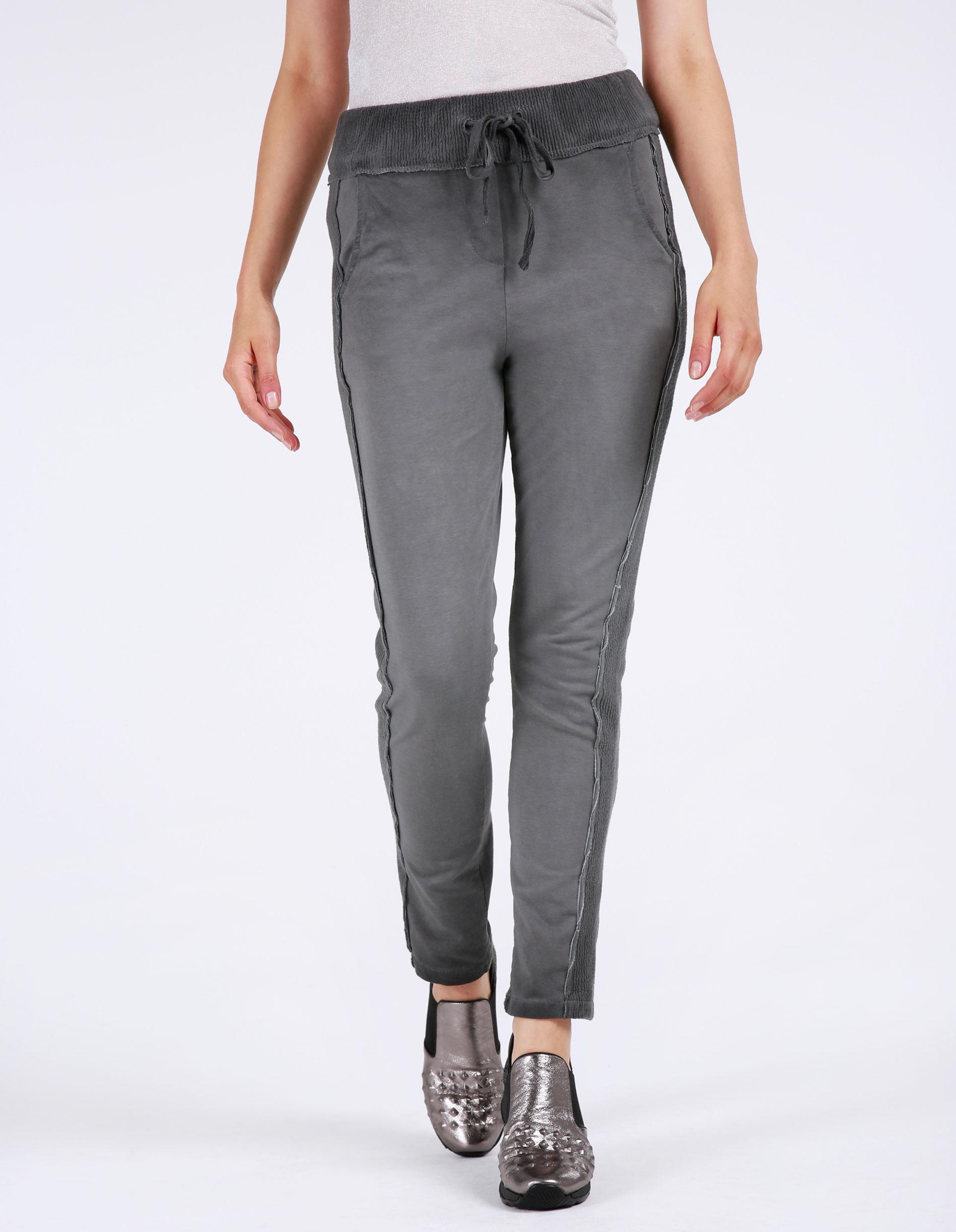 Spodnie - 155-57105 GRS - Unisono