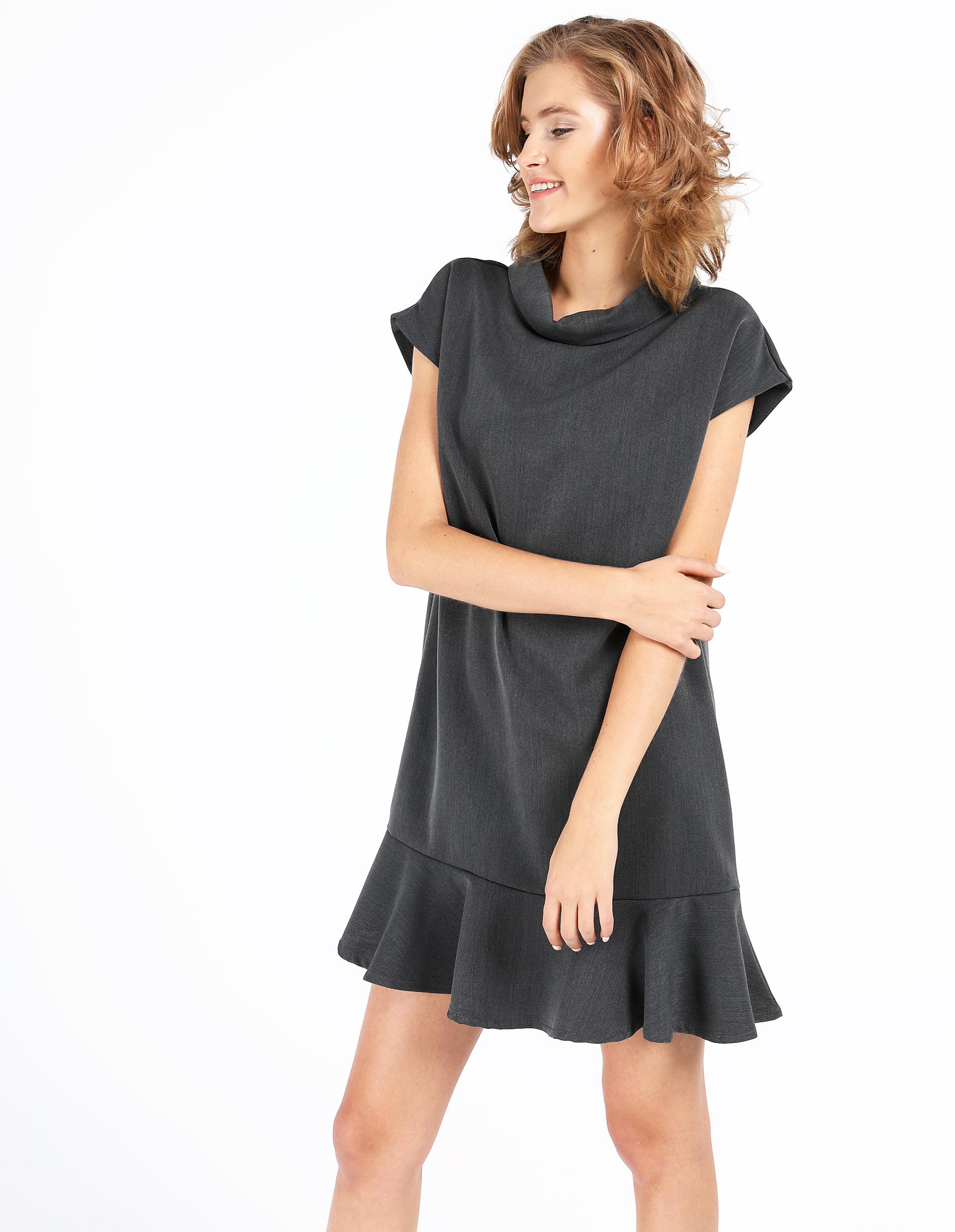 Sukienka - 59-80173 GRIG - Unisono
