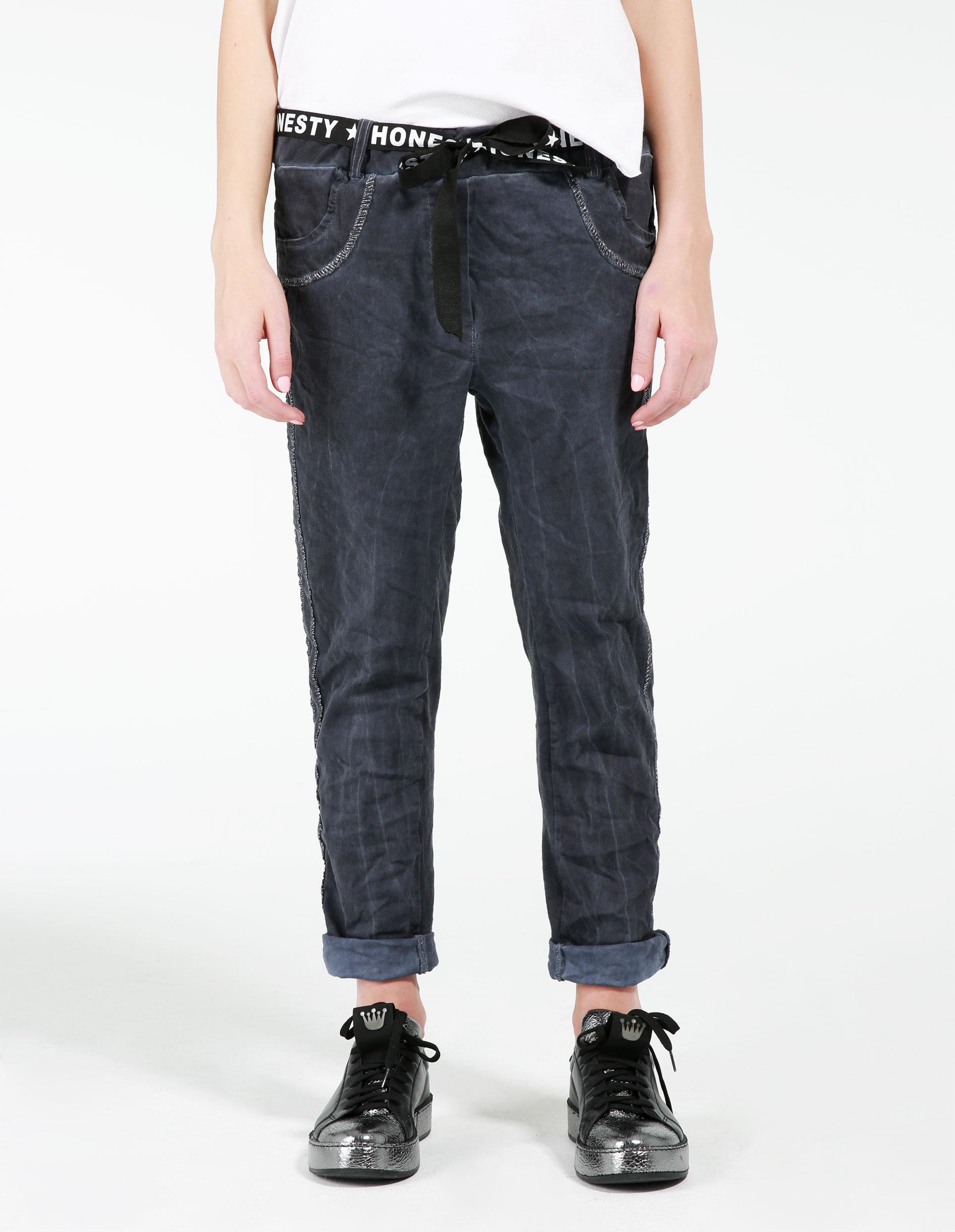 Spodnie - 137-33590 BLS - Unisono