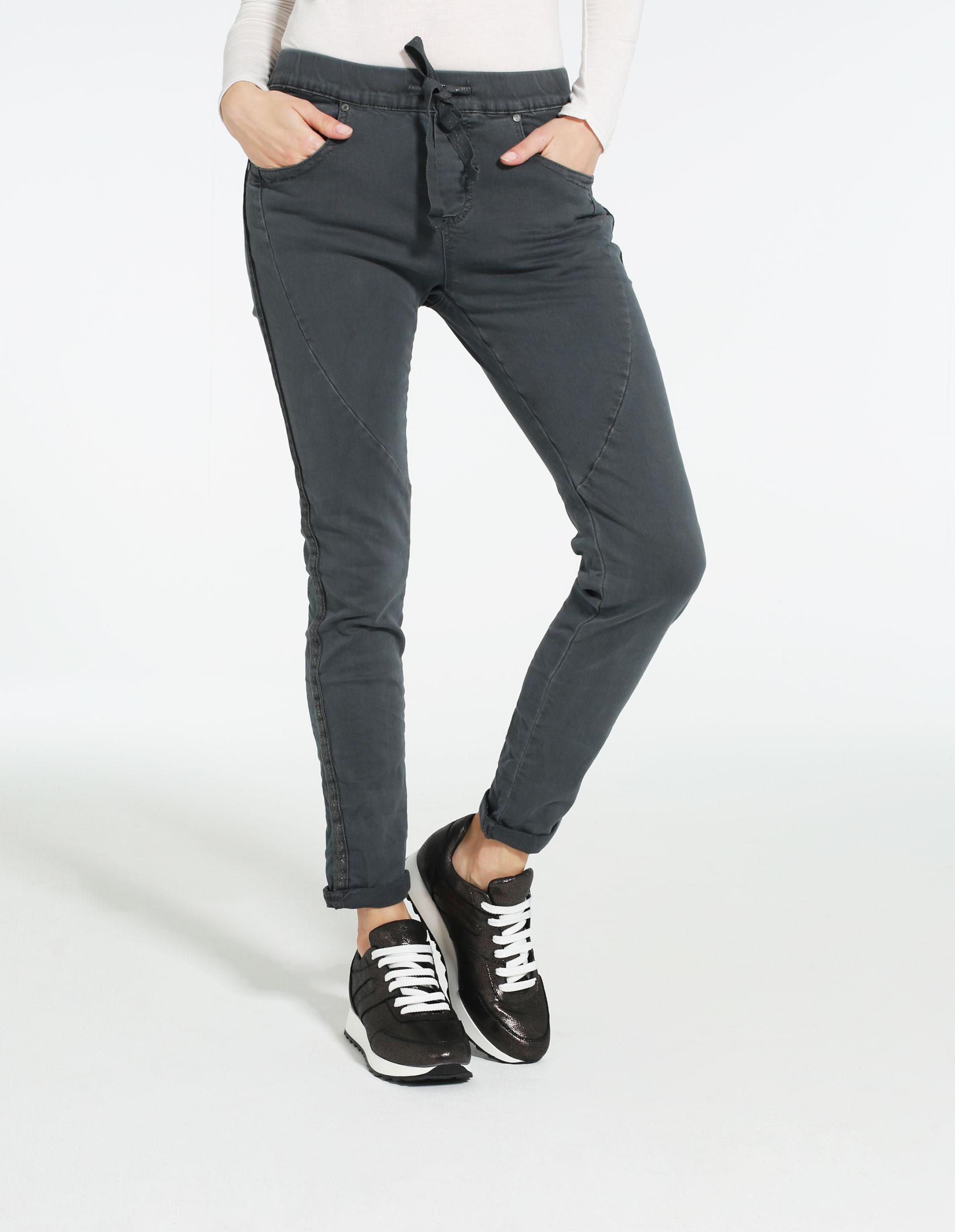 Spodnie - 42-6568 GRIGI - Unisono