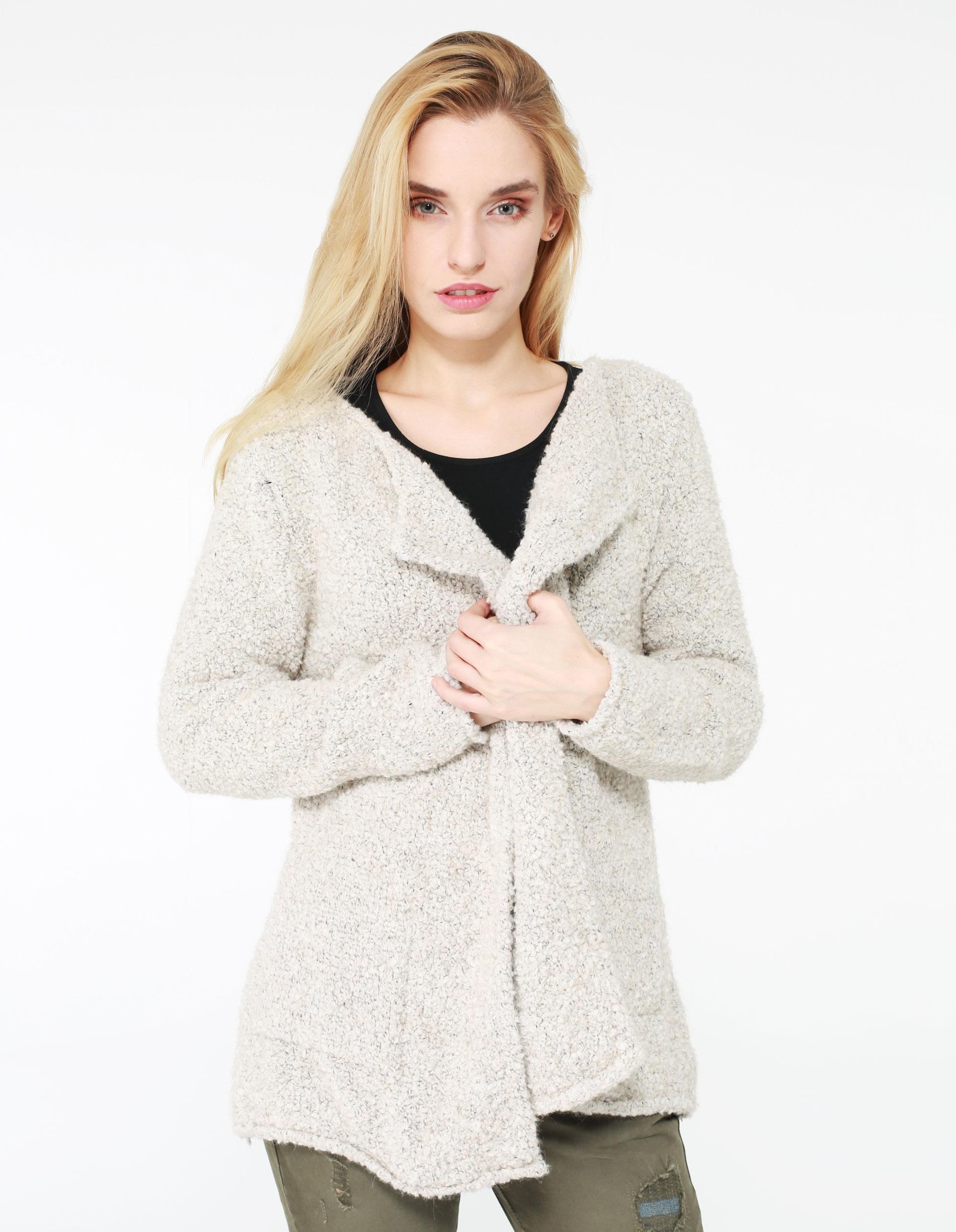 Sweter - 29-806 CAMICI - Unisono
