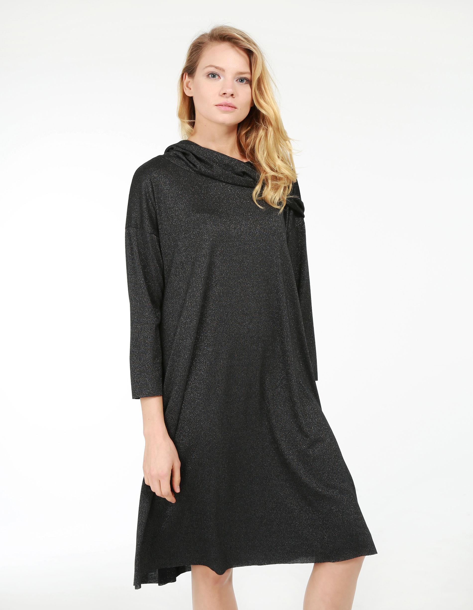 Sukienka - 30-87142VL NE - Unisono