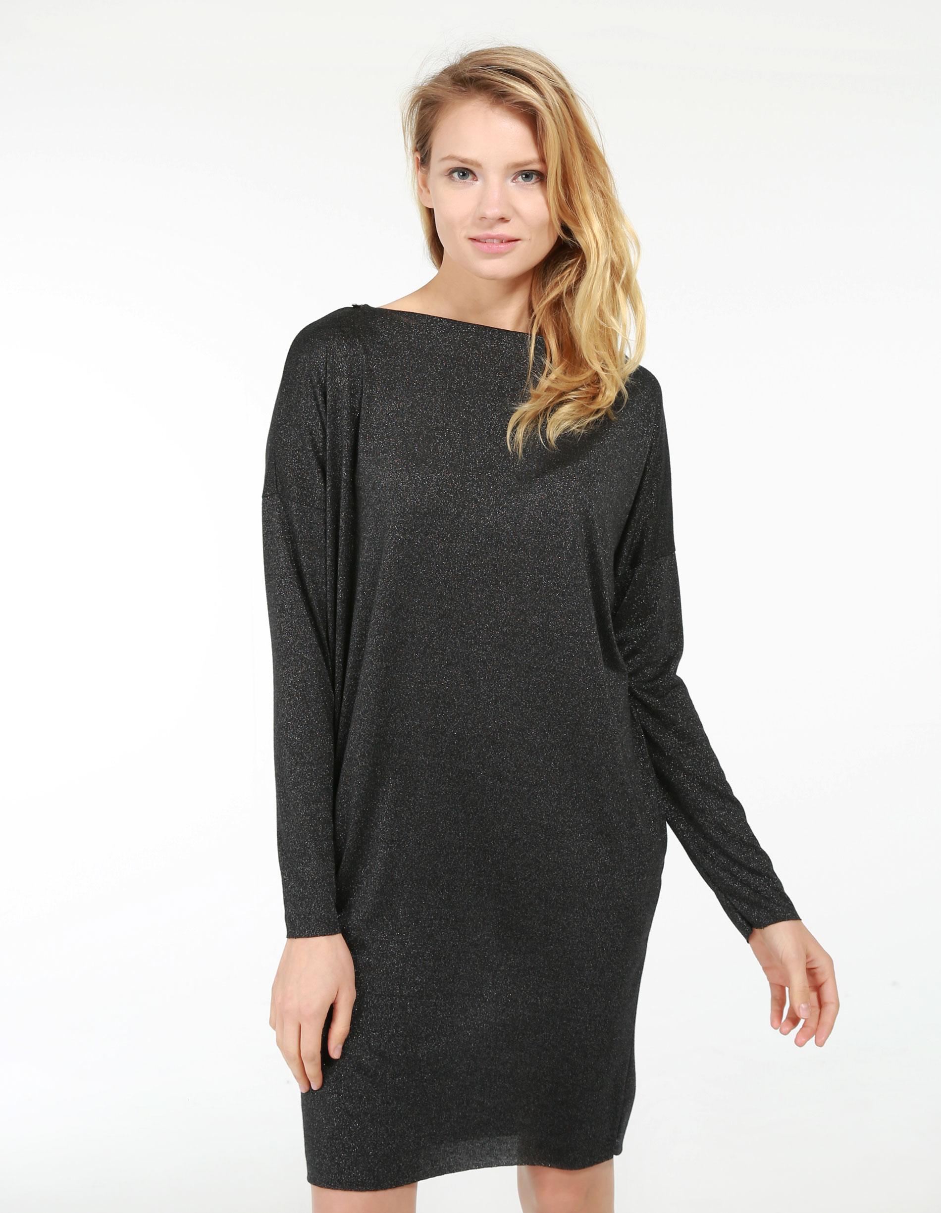 Sukienka - 30-84477VL NE - Unisono