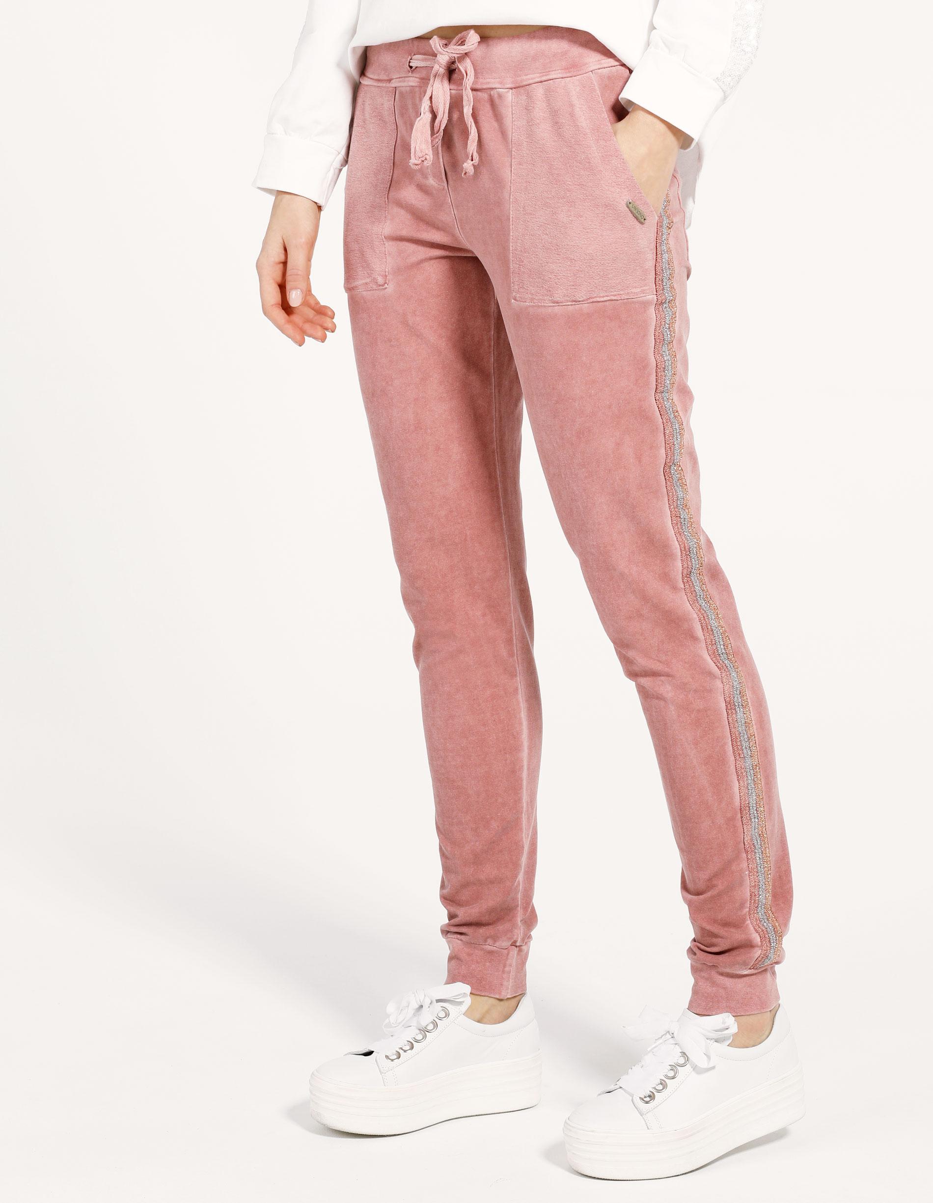 Spodnie - 158-2356 CHIL - Unisono