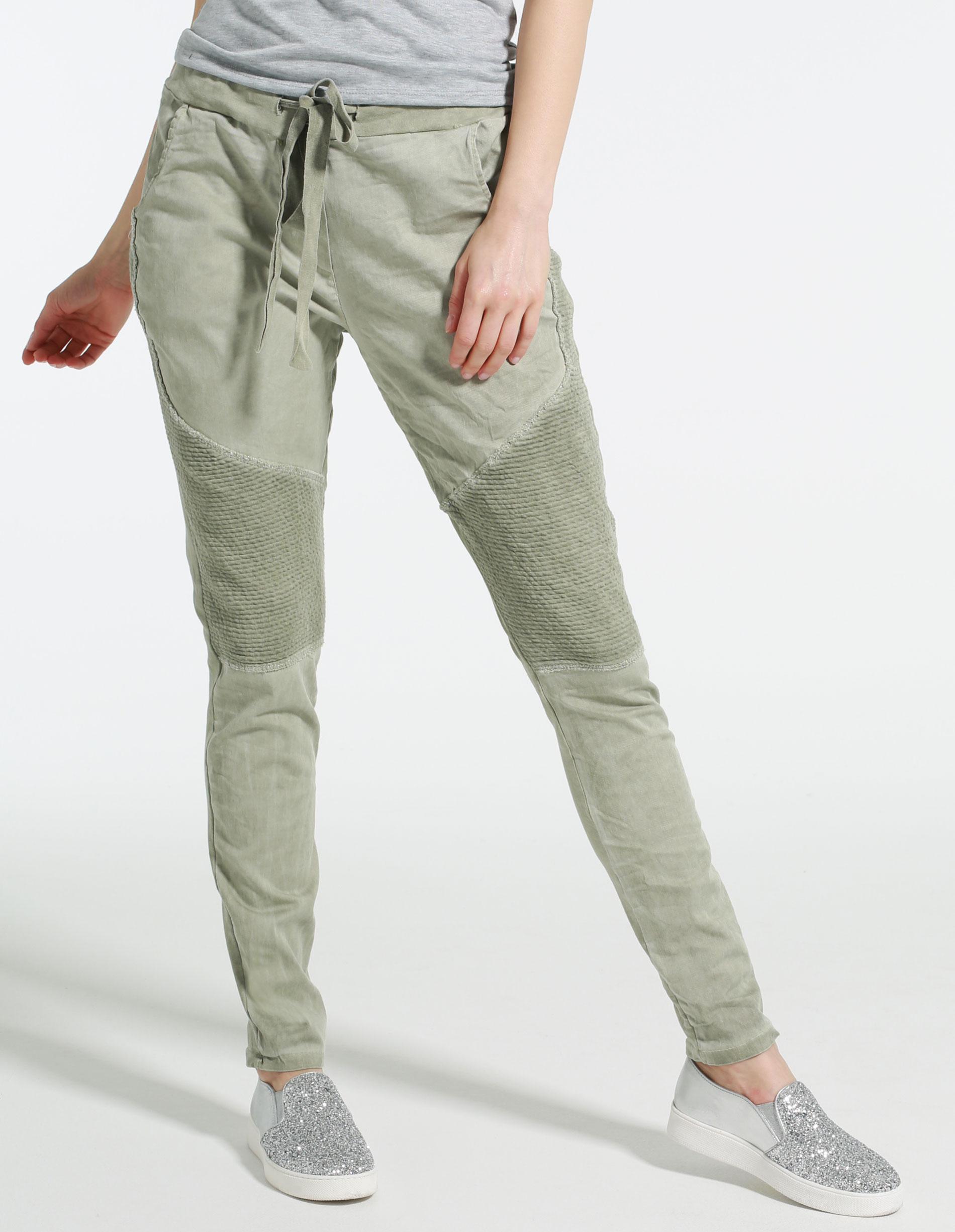 Spodnie - 141-1972 MILI - Unisono