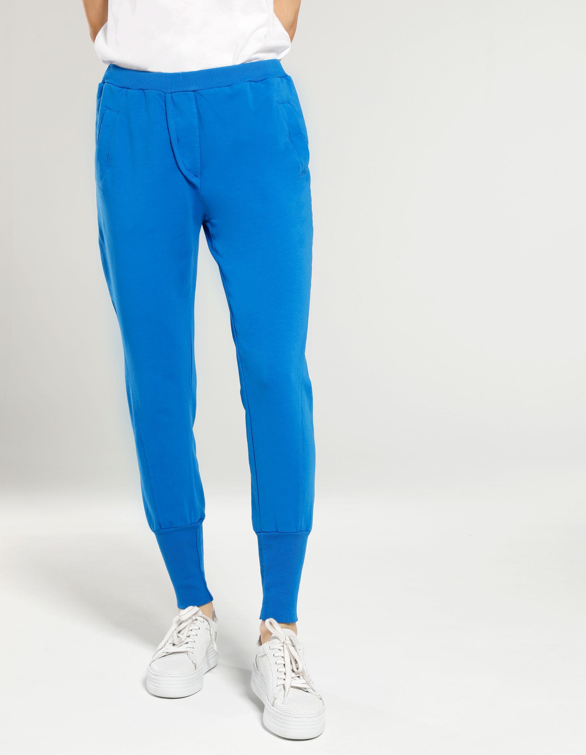 Spodnie - 185-1025 ROYA - Unisono