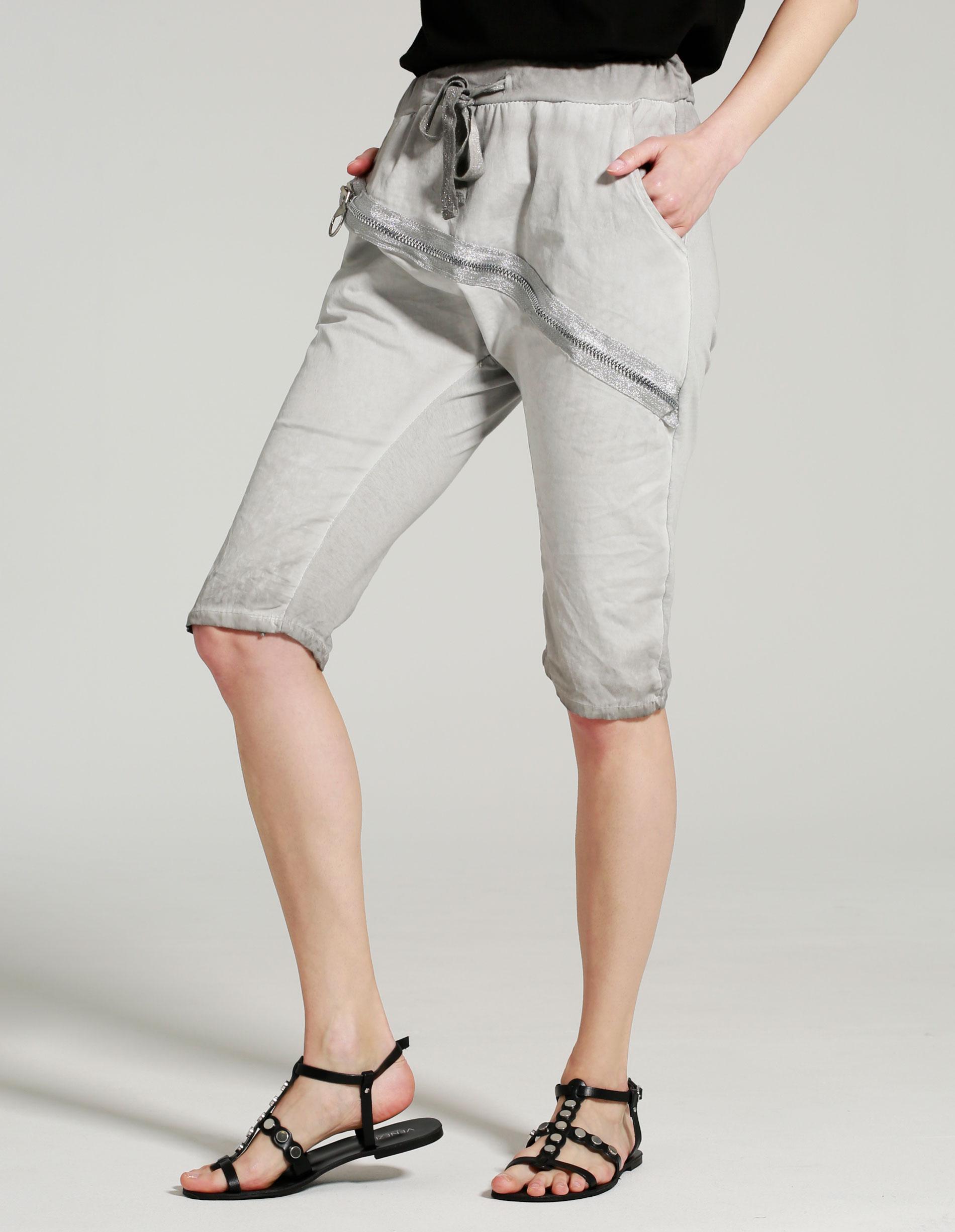 Spodnie - 158-X192 PERL - Unisono