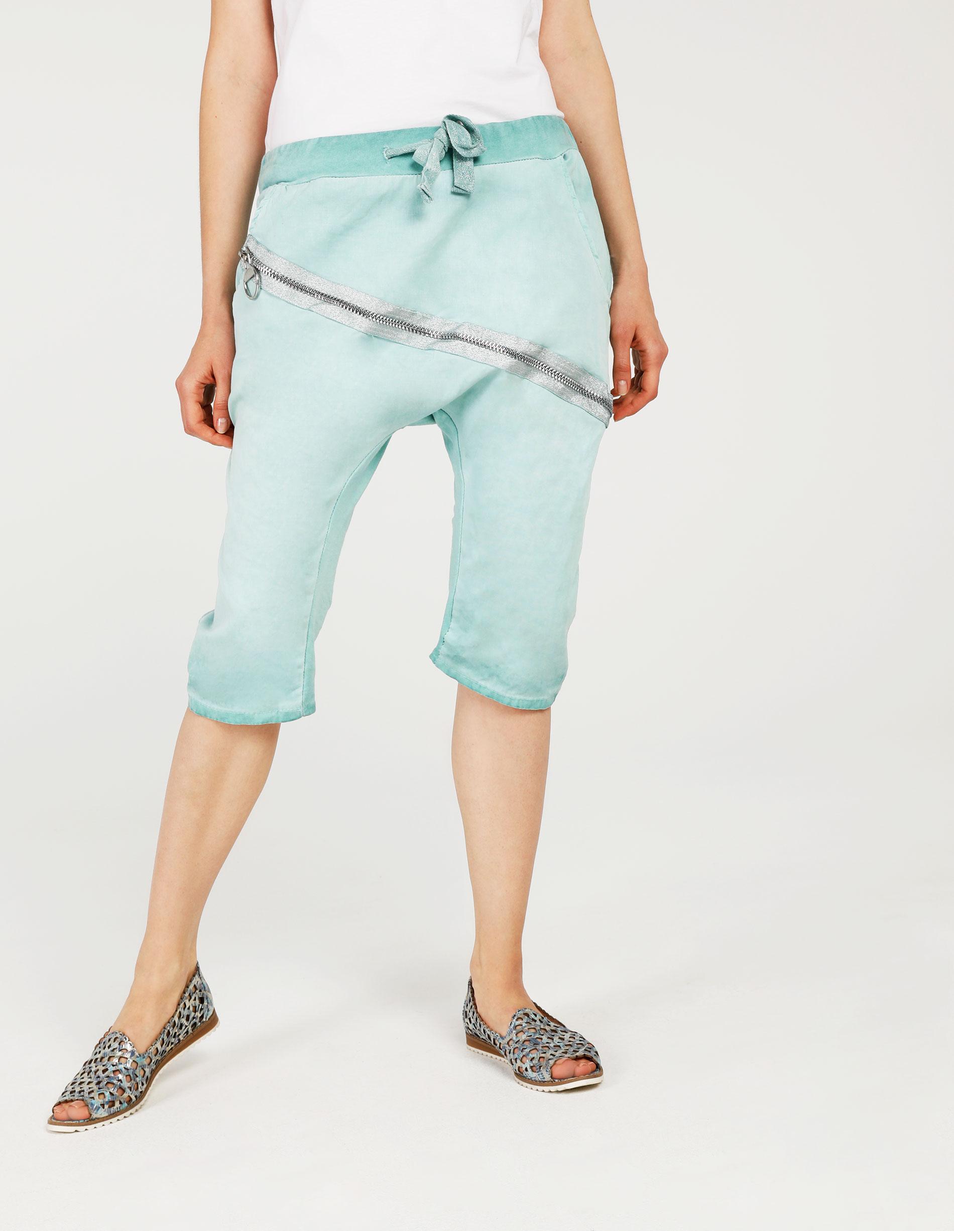 Spodnie - 158-X192 VE G - Unisono