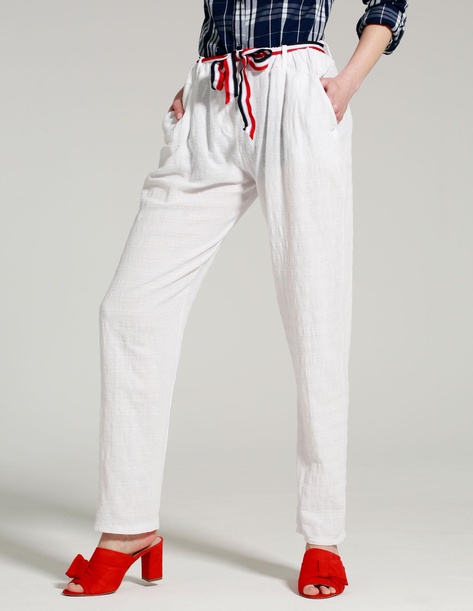 Spodnie - 173-7009 BIAN - Unisono