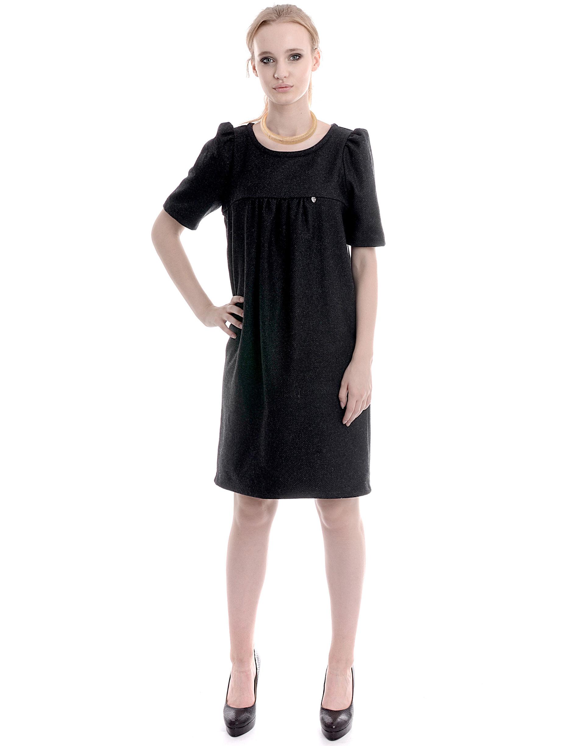 Sukienka - 72-15122 ANTR - Unisono