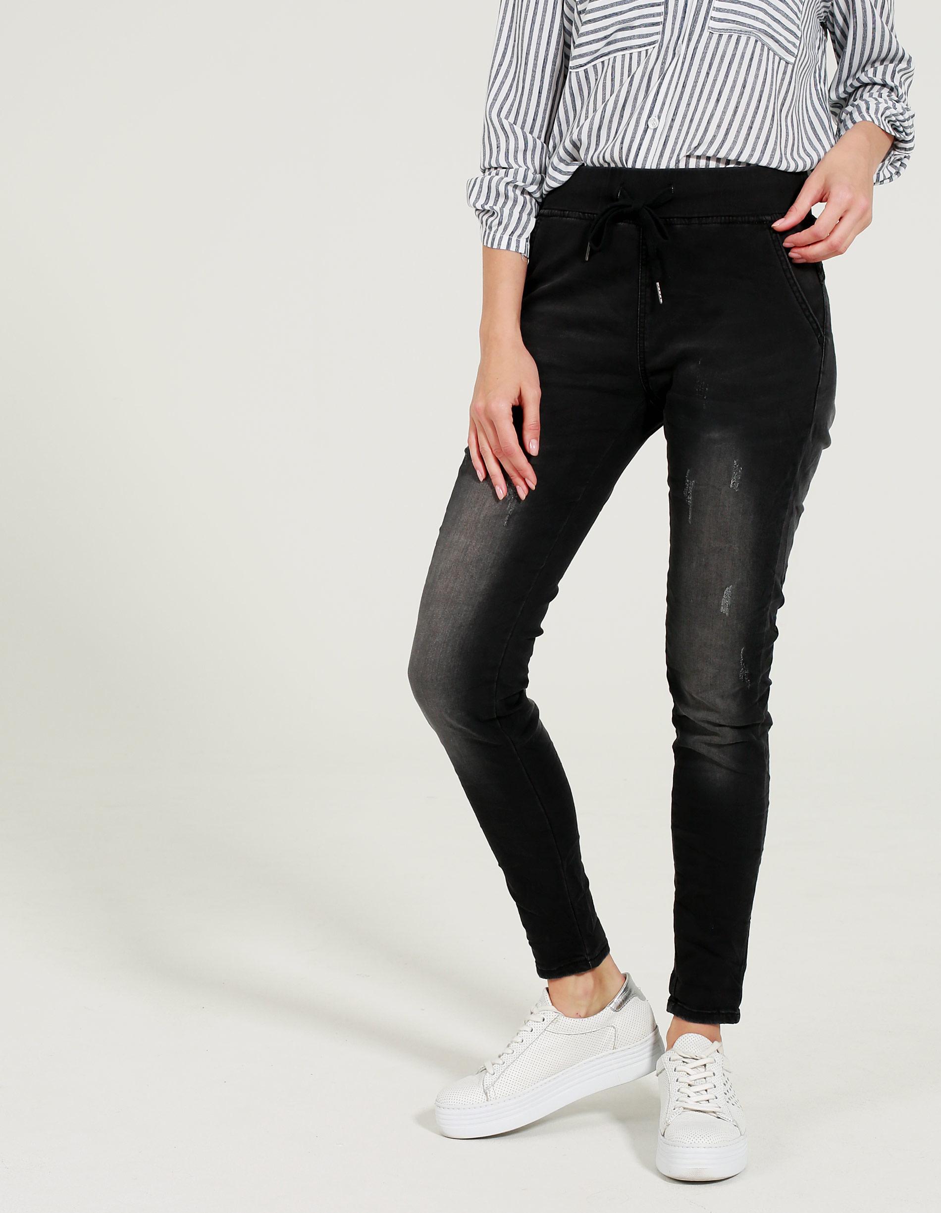 Spodnie - 42-6101 NEJ18 - Unisono