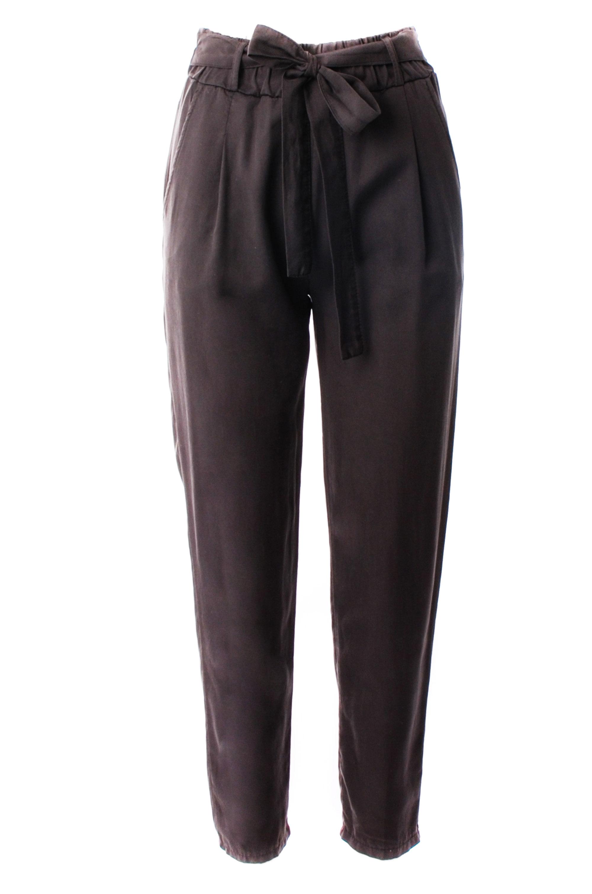 Spodnie - 44-6616 PIOMB - Unisono